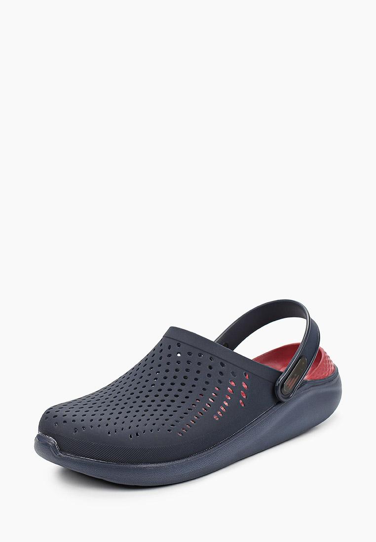Мужская резиновая обувь Beppi (Беппи) 2185070: изображение 2