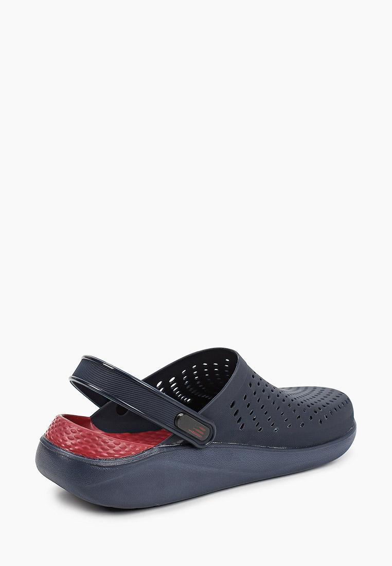 Мужская резиновая обувь Beppi (Беппи) 2185070: изображение 3