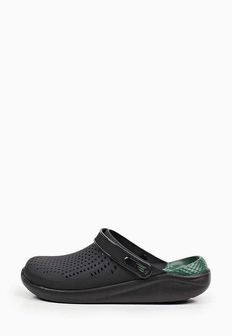 Мужская резиновая обувь Beppi (Беппи) 2185071