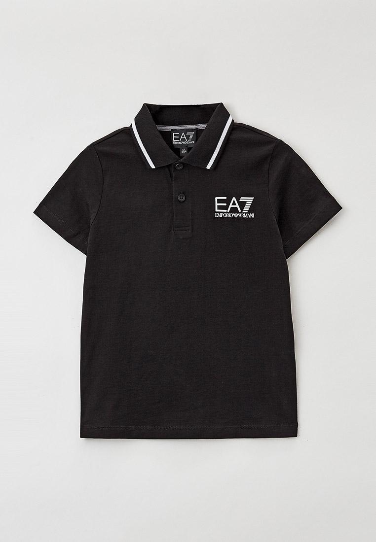 Поло EA7 Поло EA7