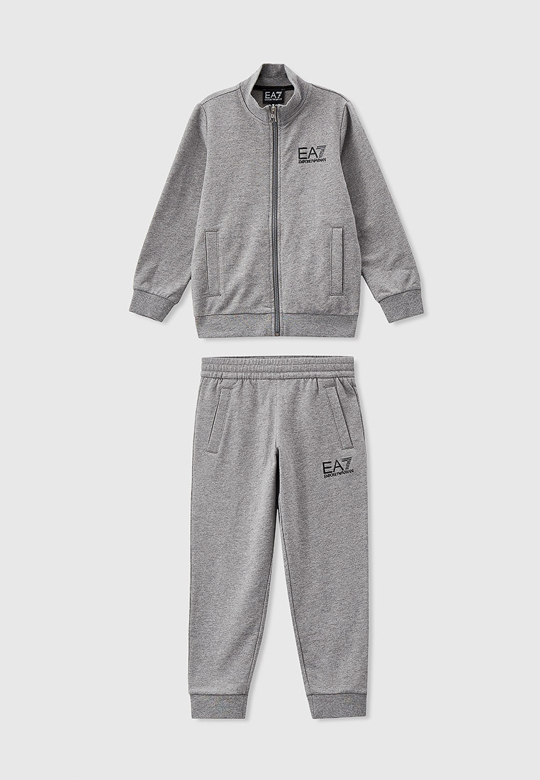 Спортивный костюм EA7 3KBV51