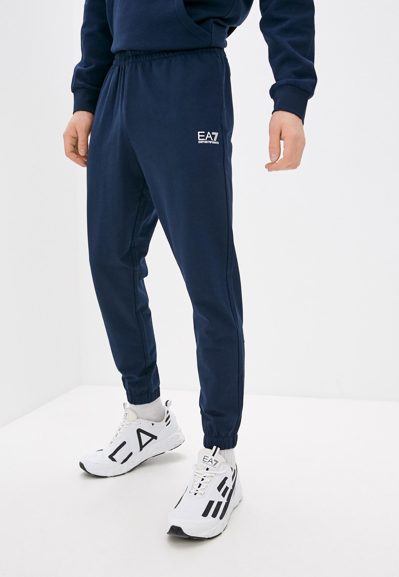 Мужские брюки EA7 3KPP60 PJ05Z