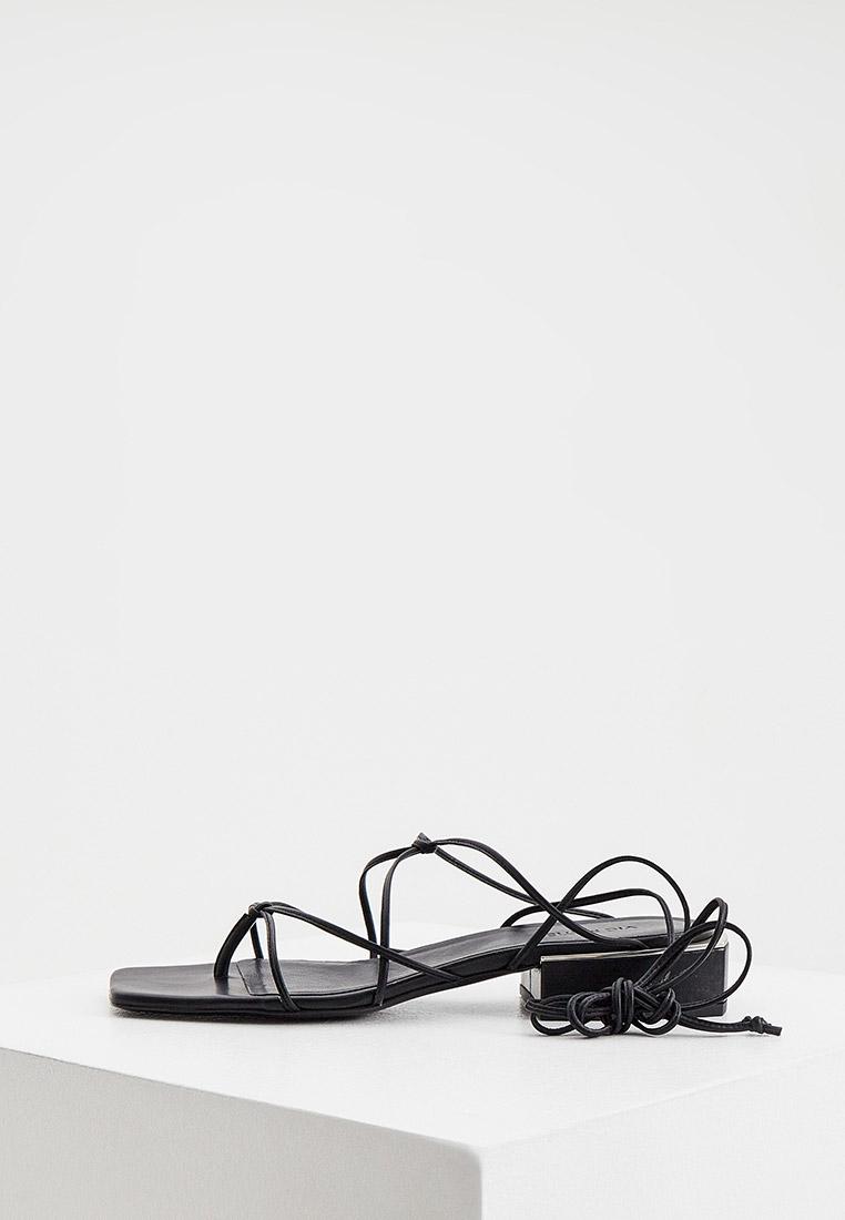Женские сандалии Vic Matie 1Z5452D.X44U140101