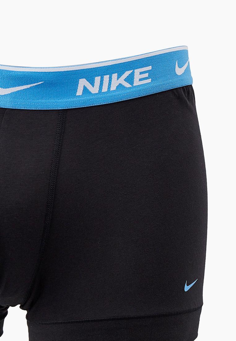 Мужское белье и одежда для дома Nike (Найк) 0000KE1008: изображение 18