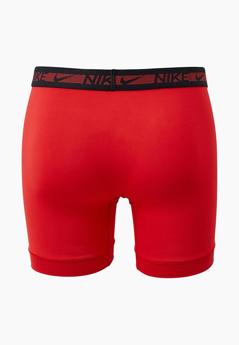 Мужское белье и одежда для дома Nike (Найк) 0000KE1028: изображение 2