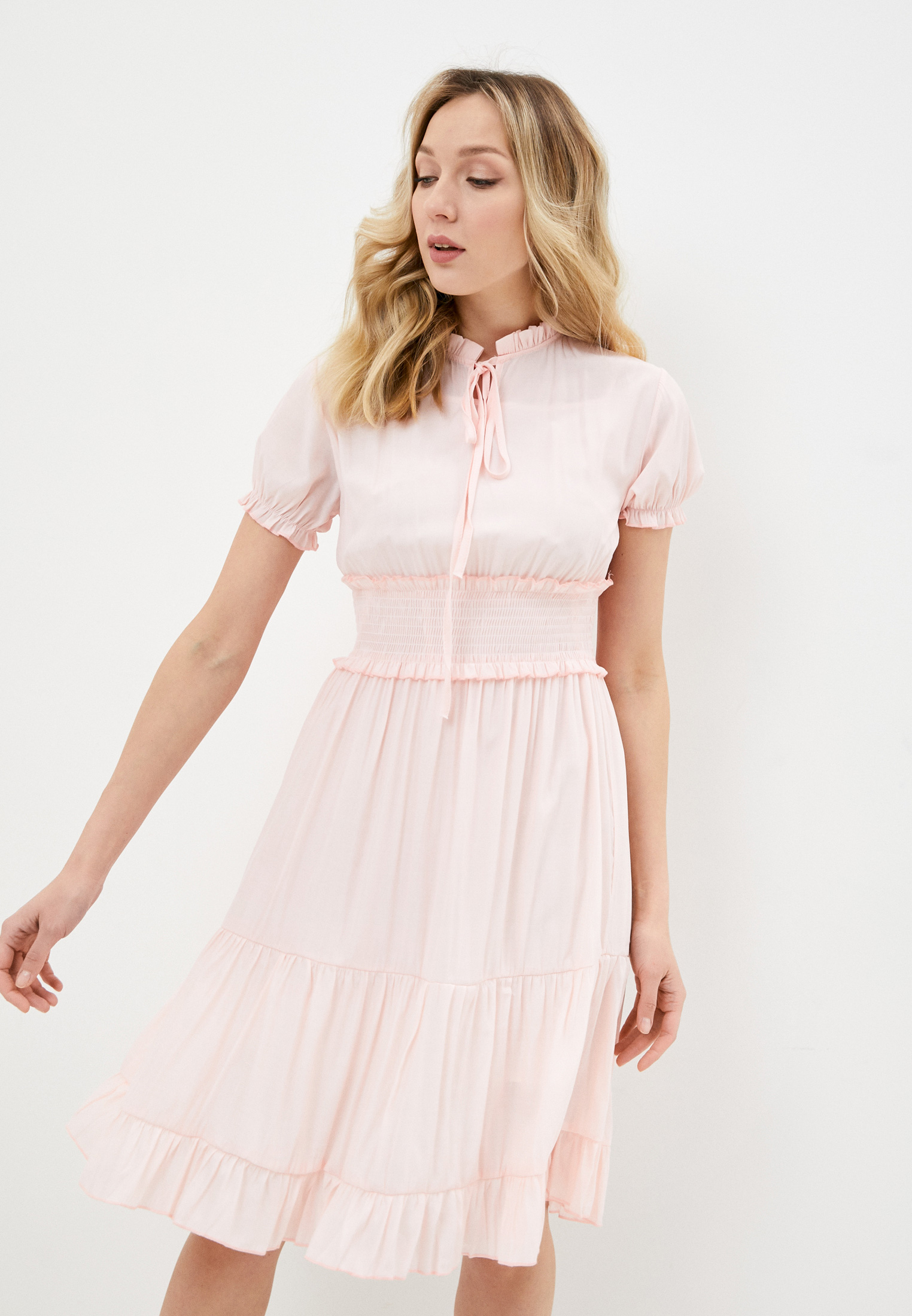 Платье Aaquamarina 2925: изображение 1