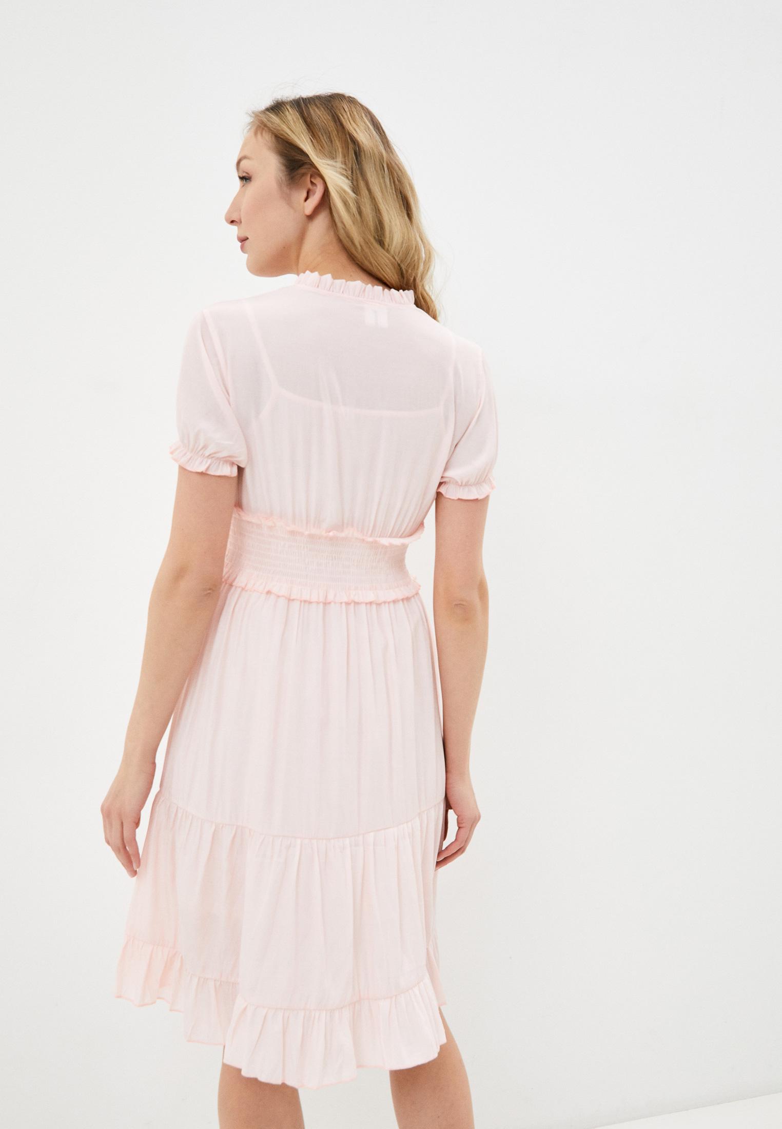 Платье Aaquamarina 2925: изображение 3