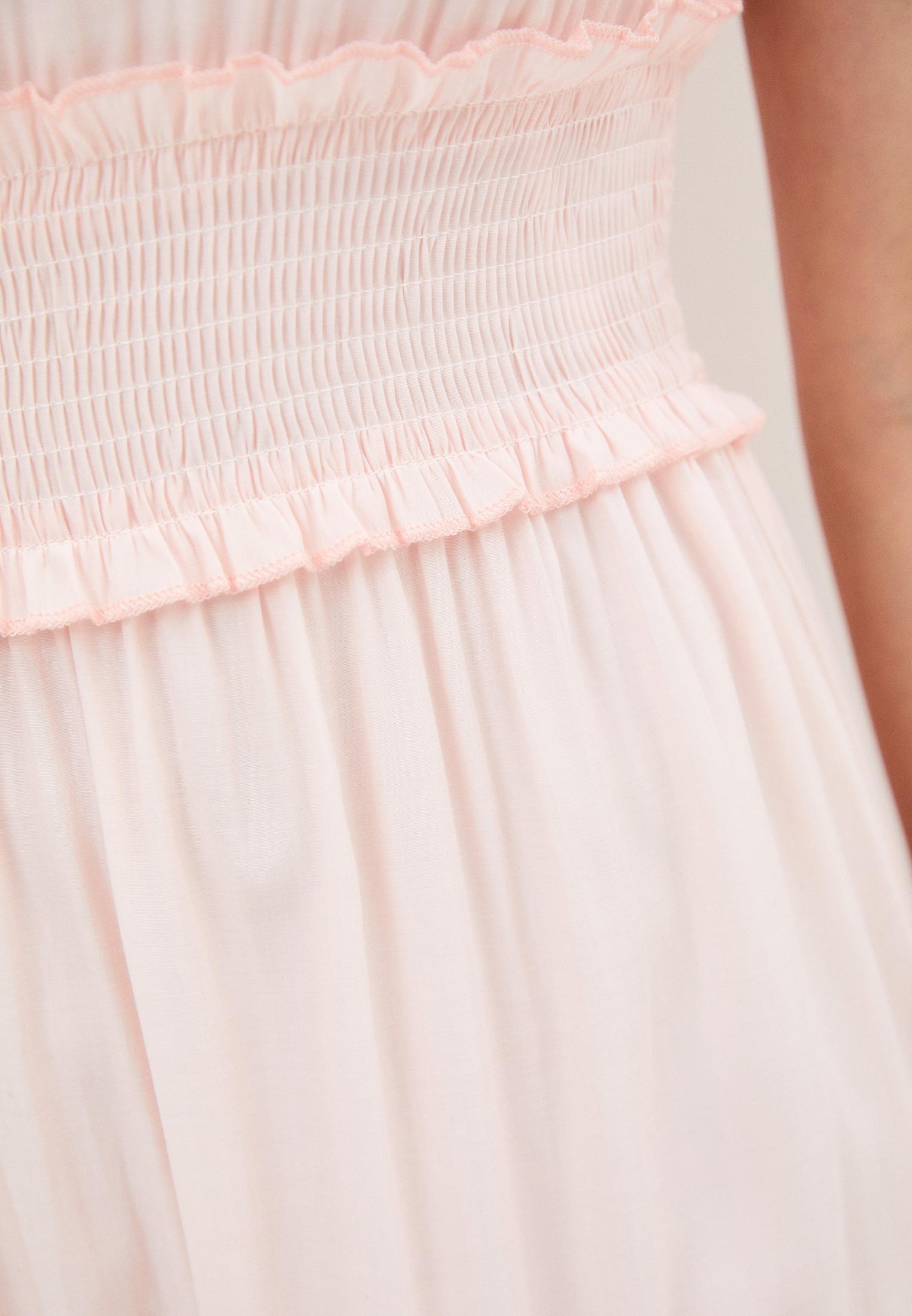 Платье Aaquamarina 2925: изображение 4