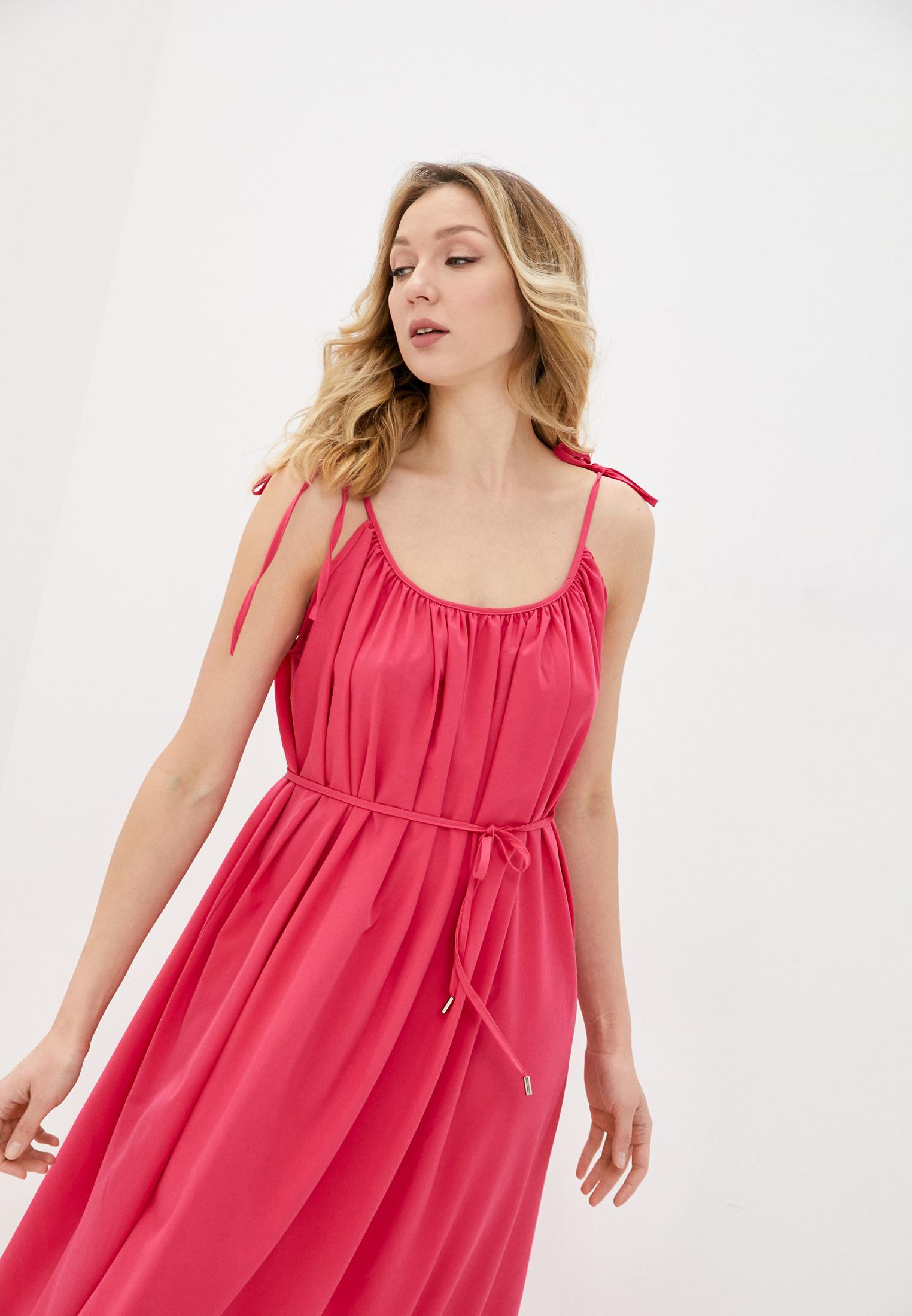 Платье Aaquamarina 2997: изображение 2