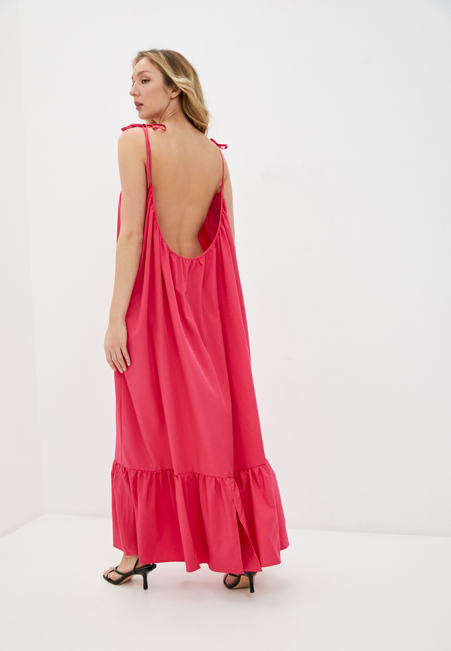 Платье Aaquamarina 2997: изображение 3