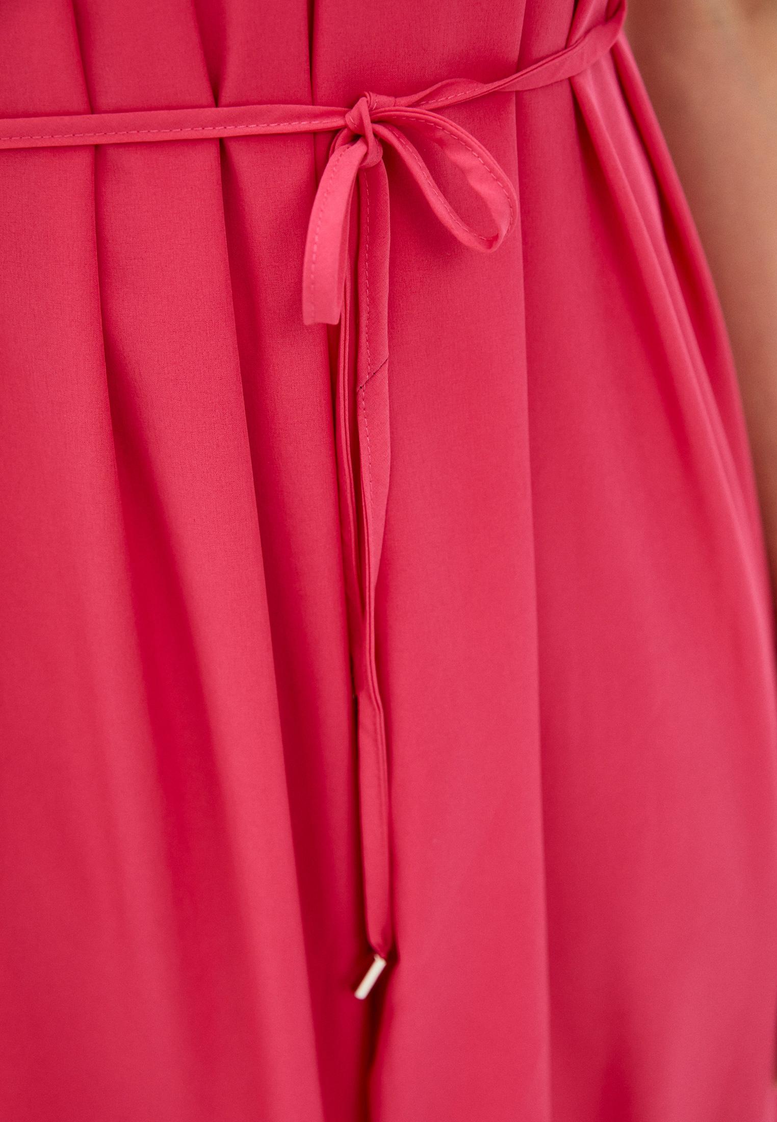Платье Aaquamarina 2997: изображение 4