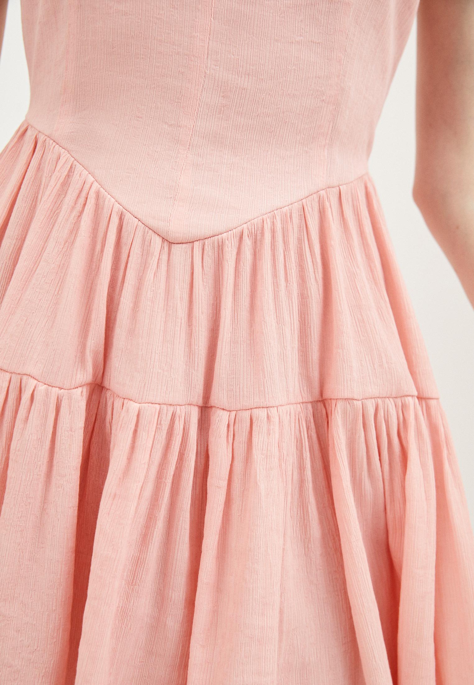 Женские платья-сарафаны Aaquamarina 3005: изображение 8