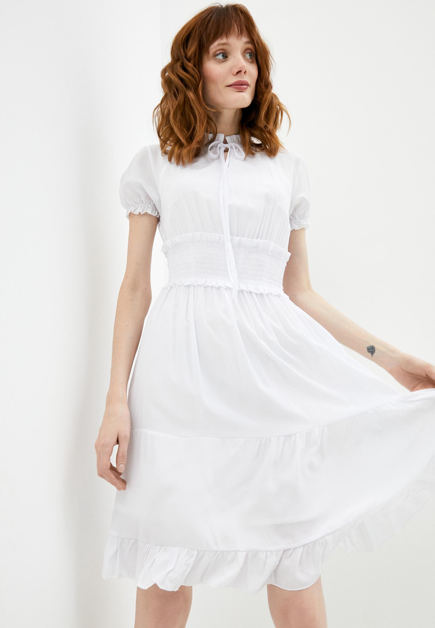 Платье Aaquamarina 3018