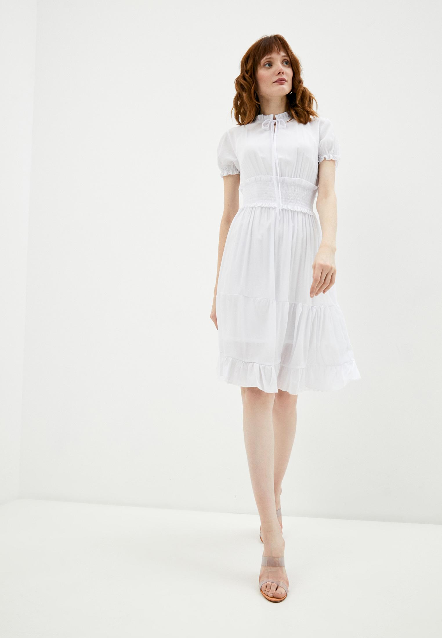 Платье Aaquamarina 3018: изображение 2