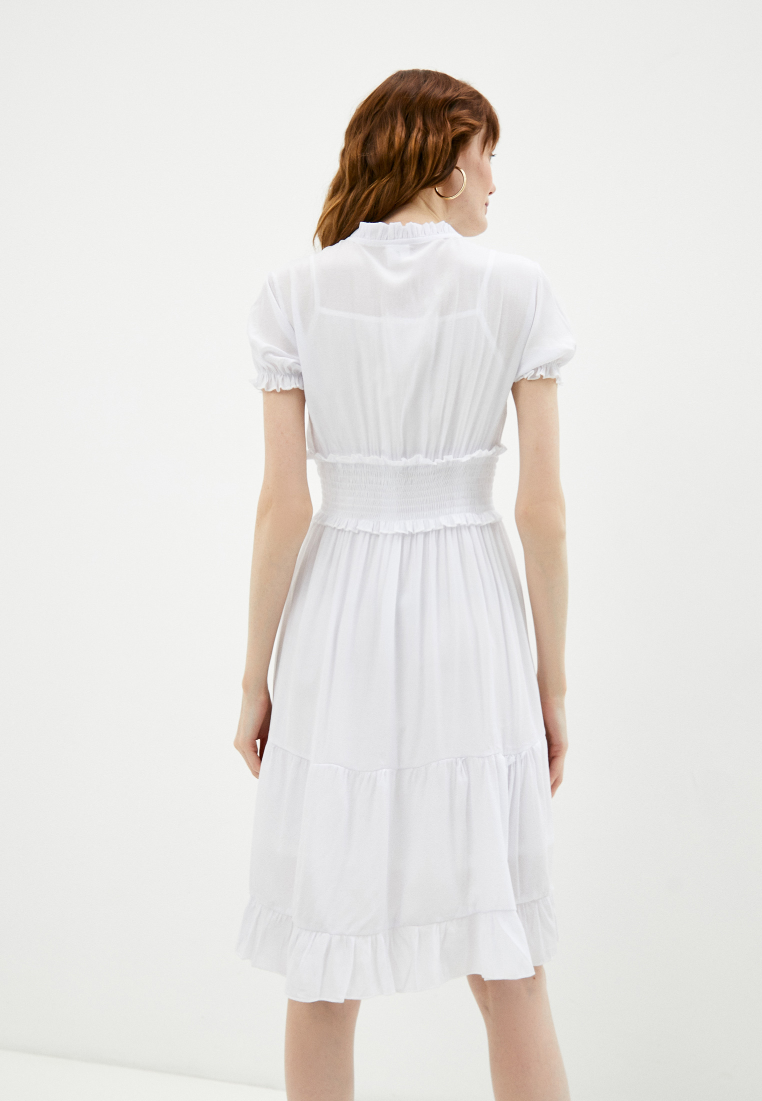 Платье Aaquamarina 3018: изображение 3