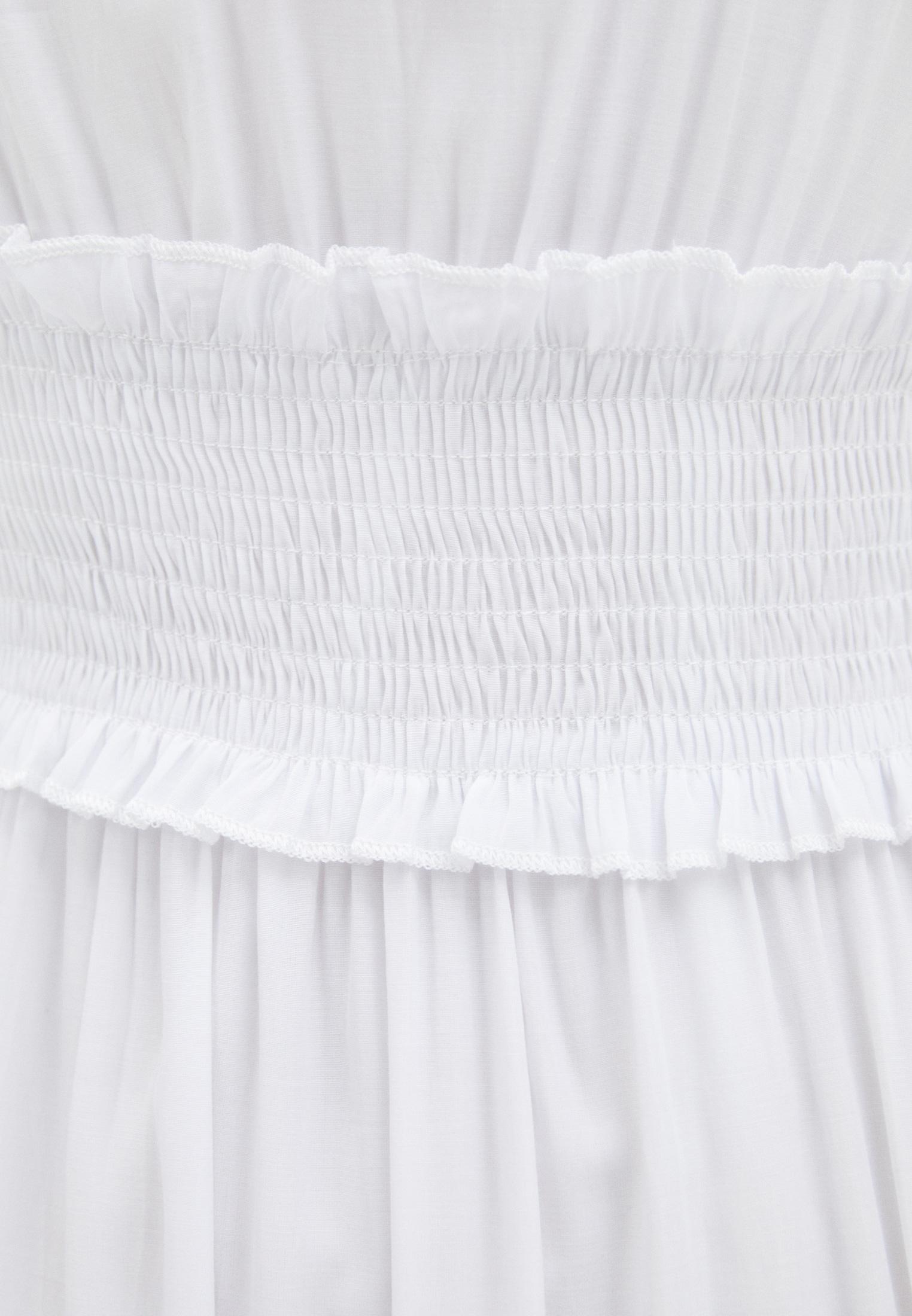 Платье Aaquamarina 3018: изображение 4