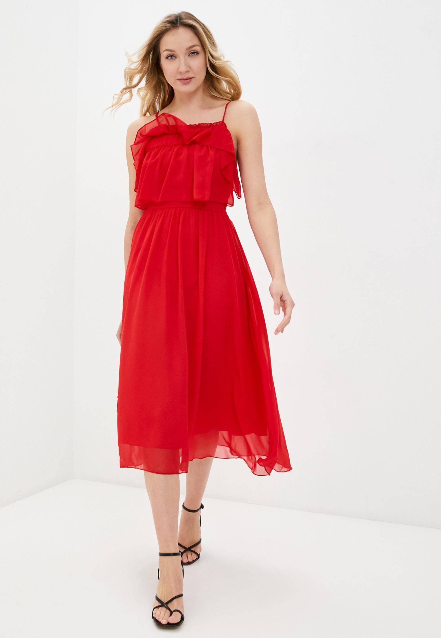 Платье Aaquamarina 6056