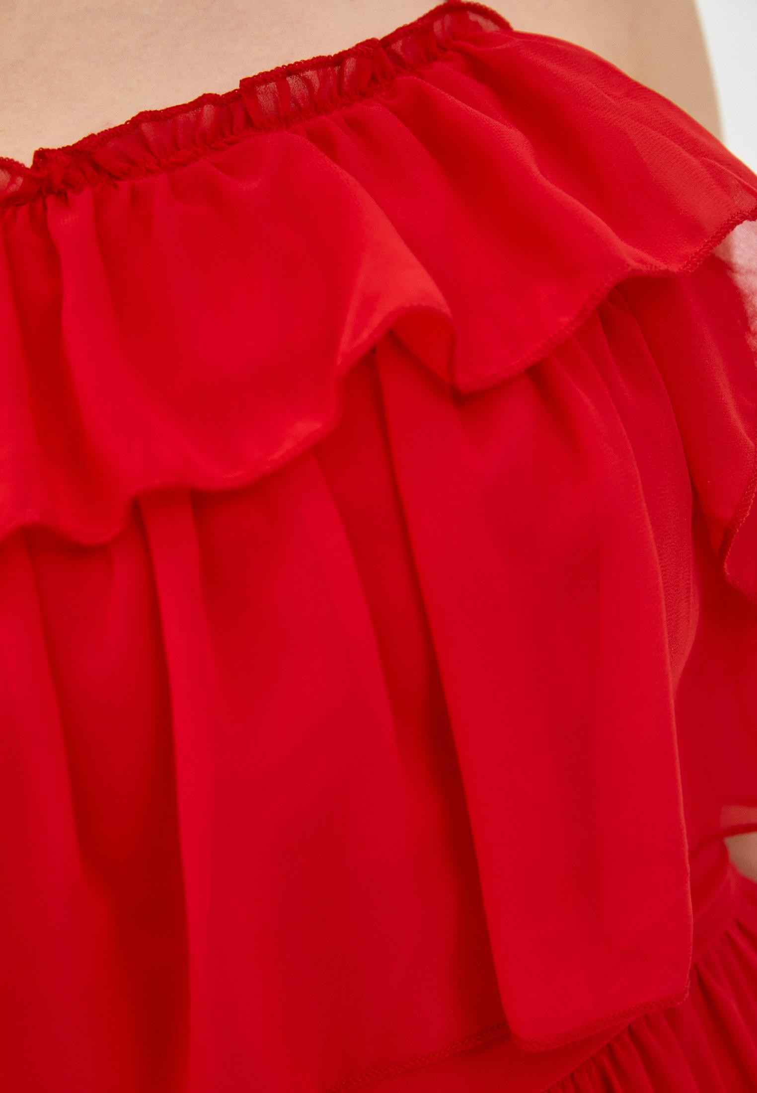 Платье Aaquamarina 6056: изображение 4