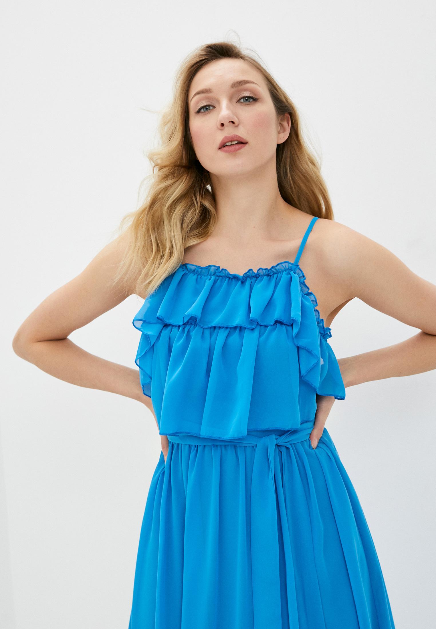 Платье Aaquamarina 6056: изображение 2