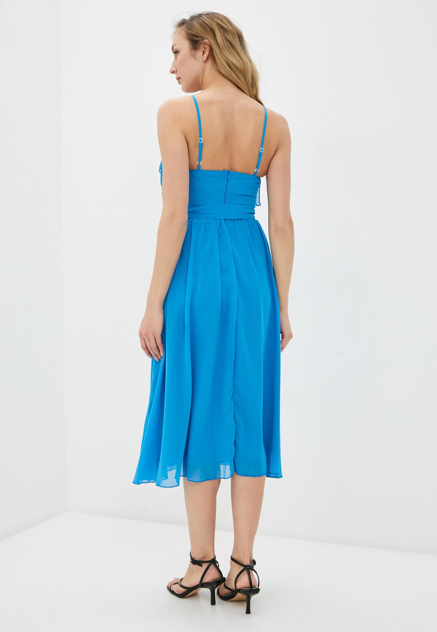 Платье Aaquamarina 6056: изображение 3