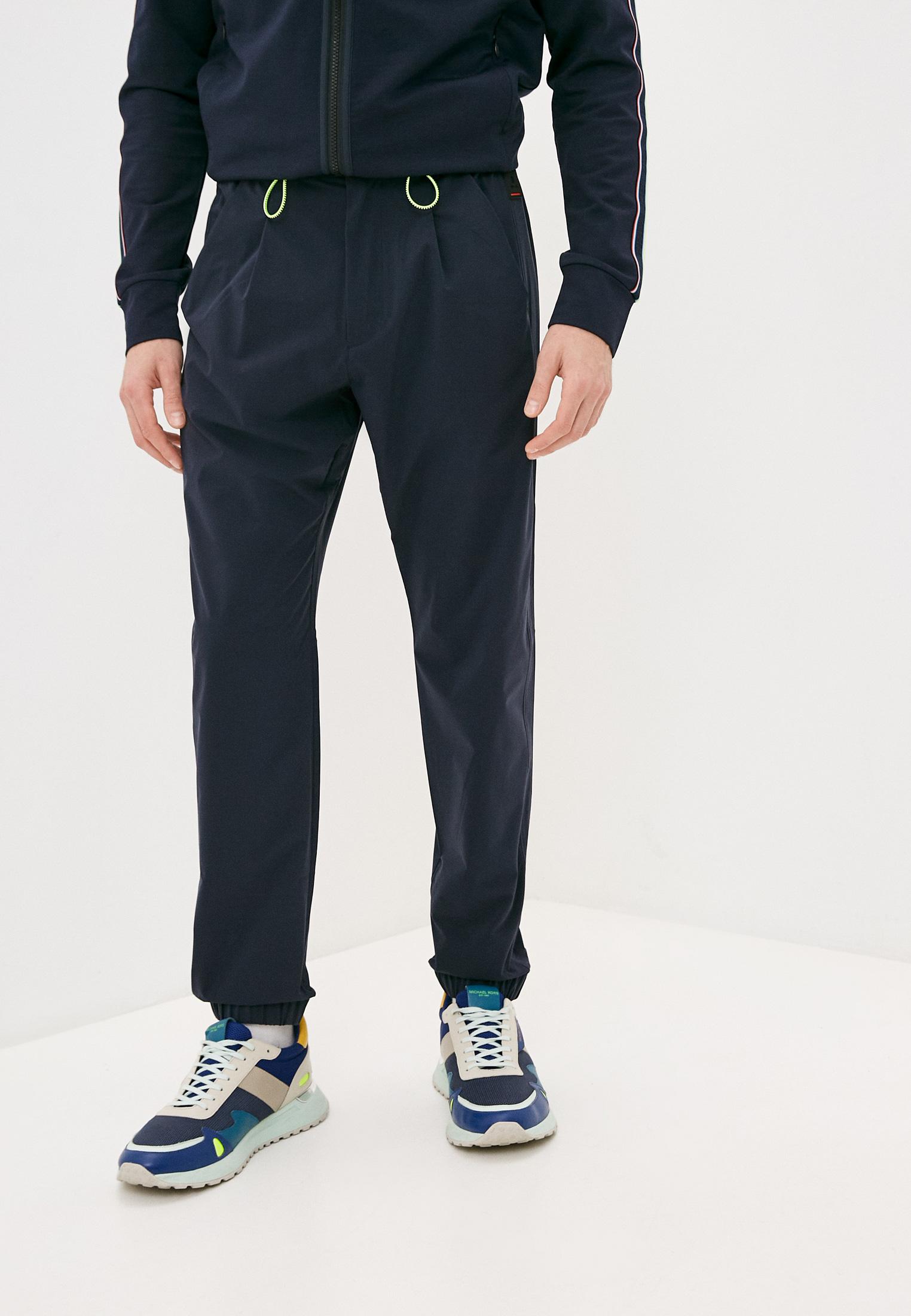Мужские брюки Bogner Fire+Ice 14282984