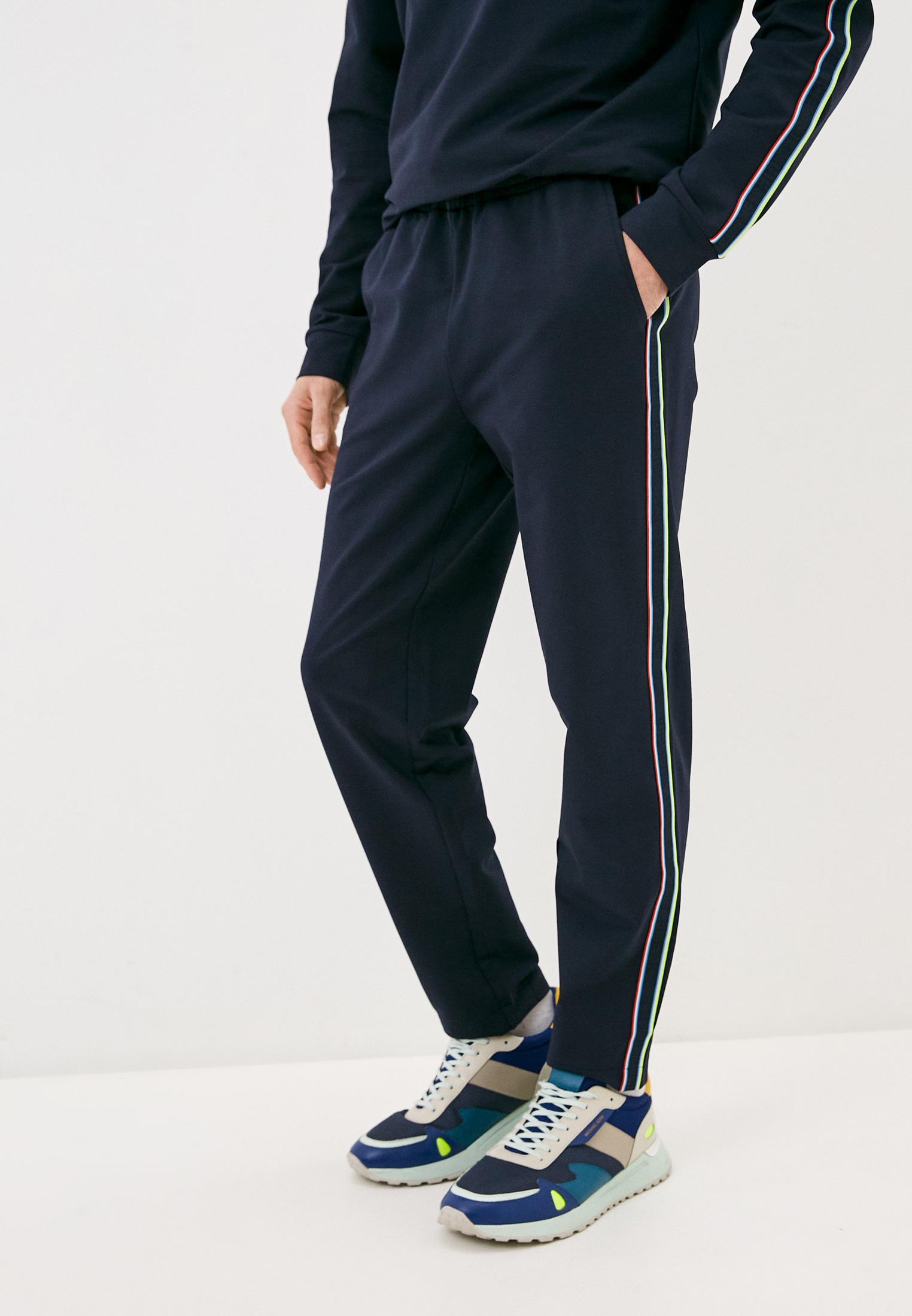 Мужские спортивные брюки Bogner Fire+Ice 14393697