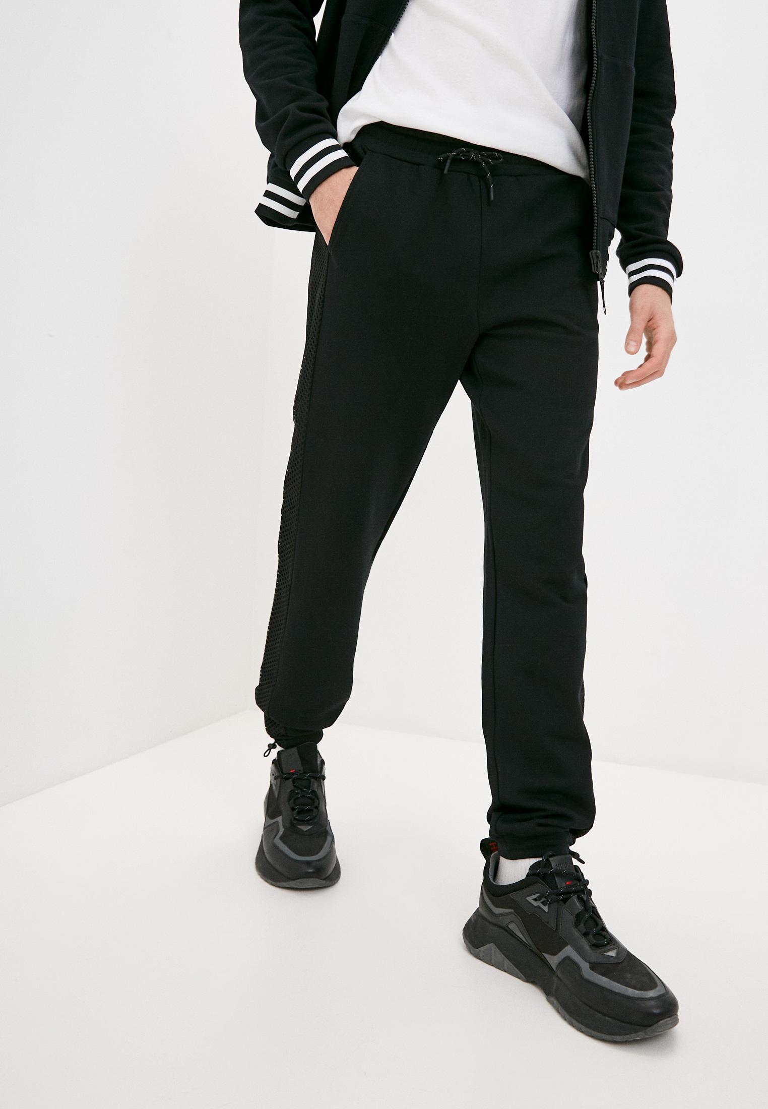 Мужские спортивные брюки Bogner Fire+Ice 14443721