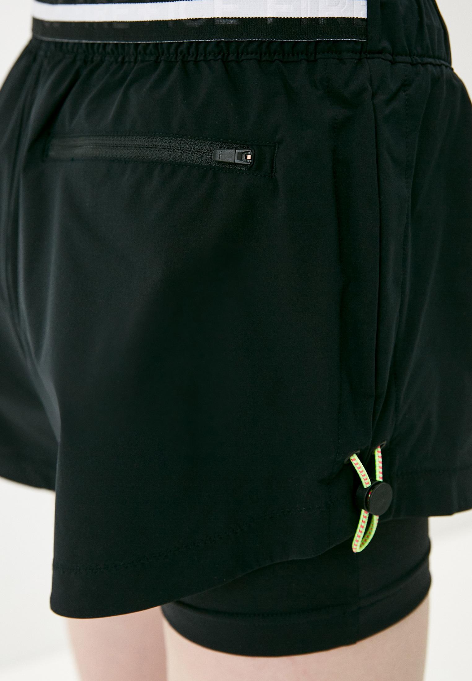 Женские спортивные шорты Bogner Fire+Ice 14593785: изображение 5
