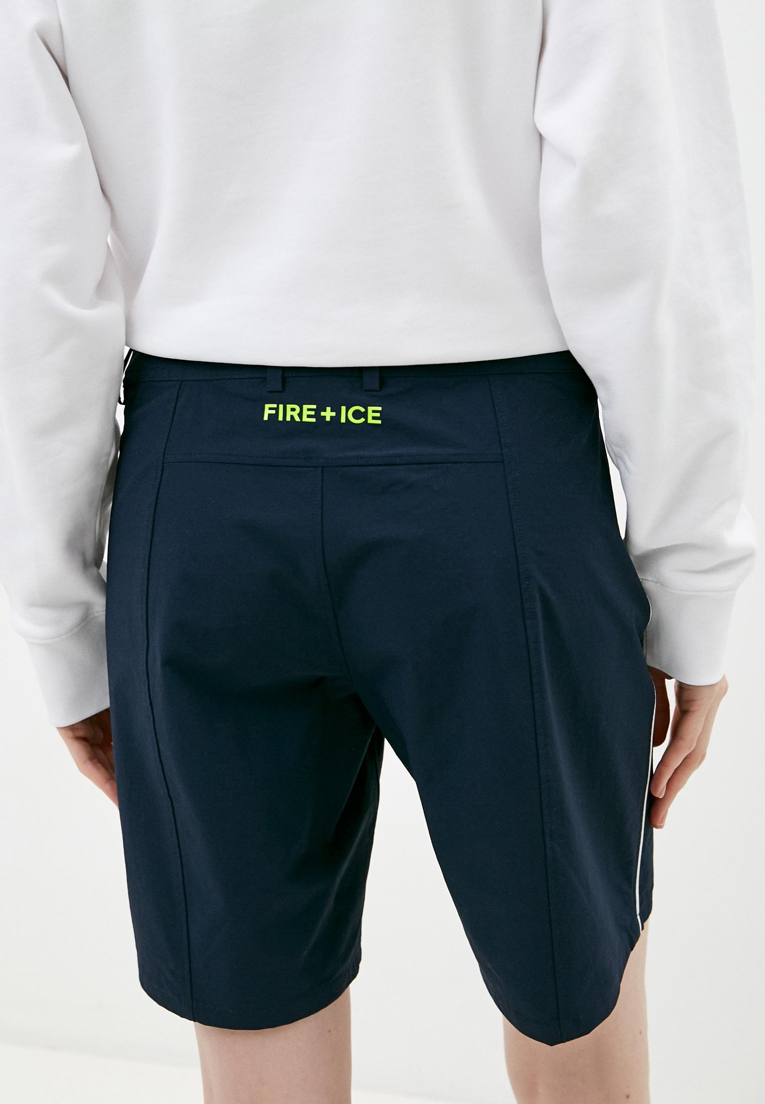 Женские повседневные шорты Bogner Fire+Ice 14716539: изображение 4