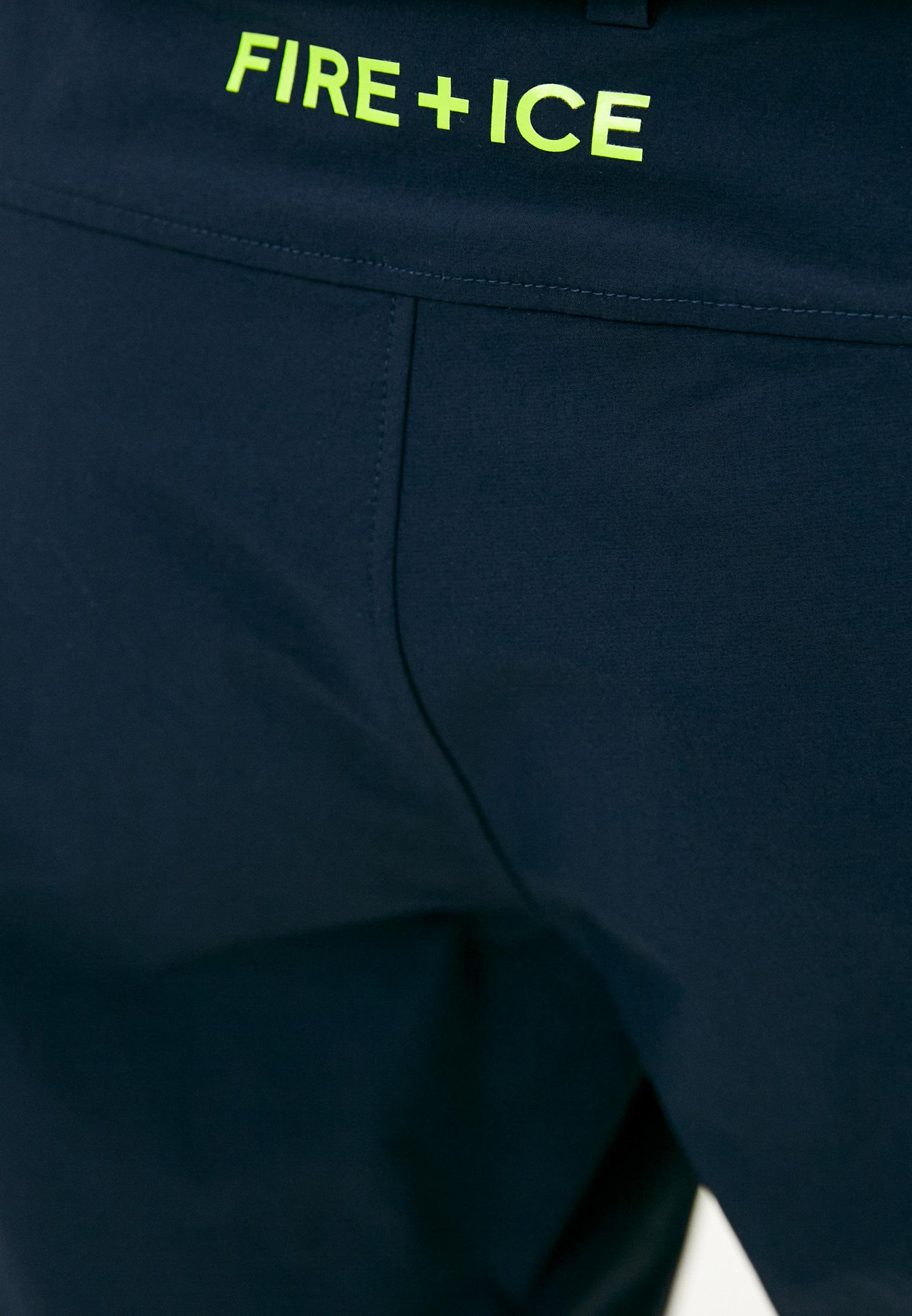 Женские повседневные шорты Bogner Fire+Ice 14716539: изображение 5