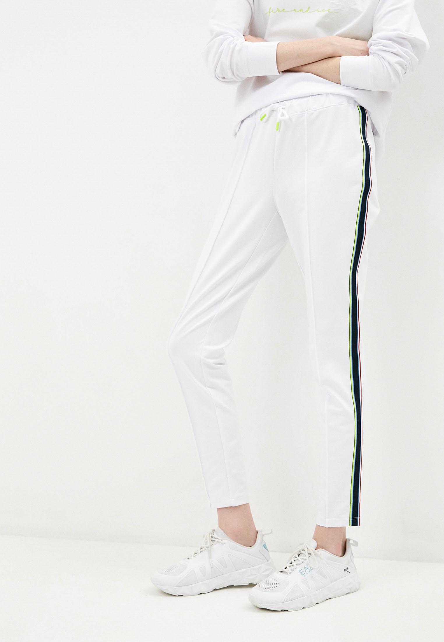 Женские спортивные брюки Bogner Fire+Ice 14723697