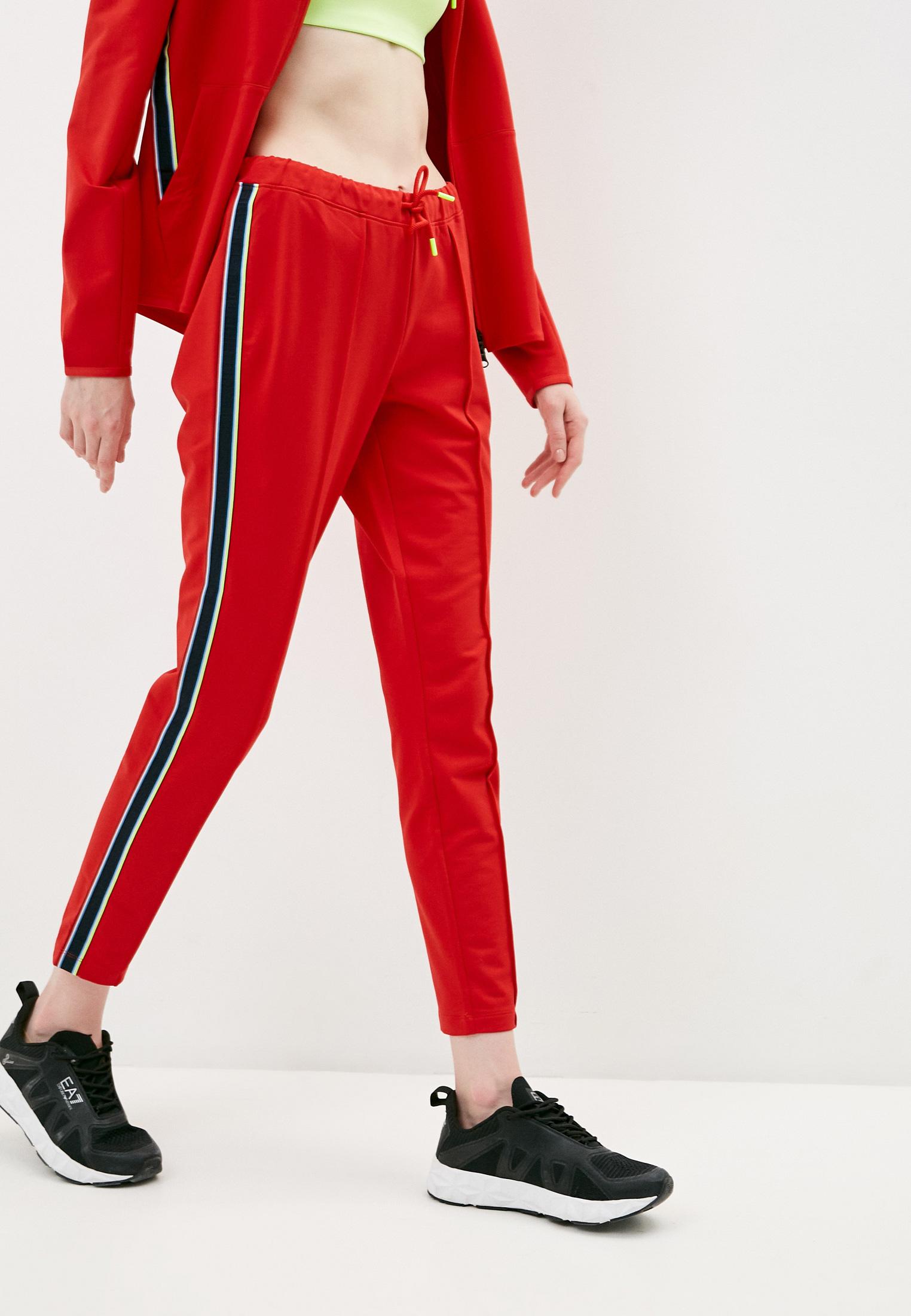 Женские спортивные брюки Bogner Fire+Ice Брюки спортивные Bogner Fire+Ice