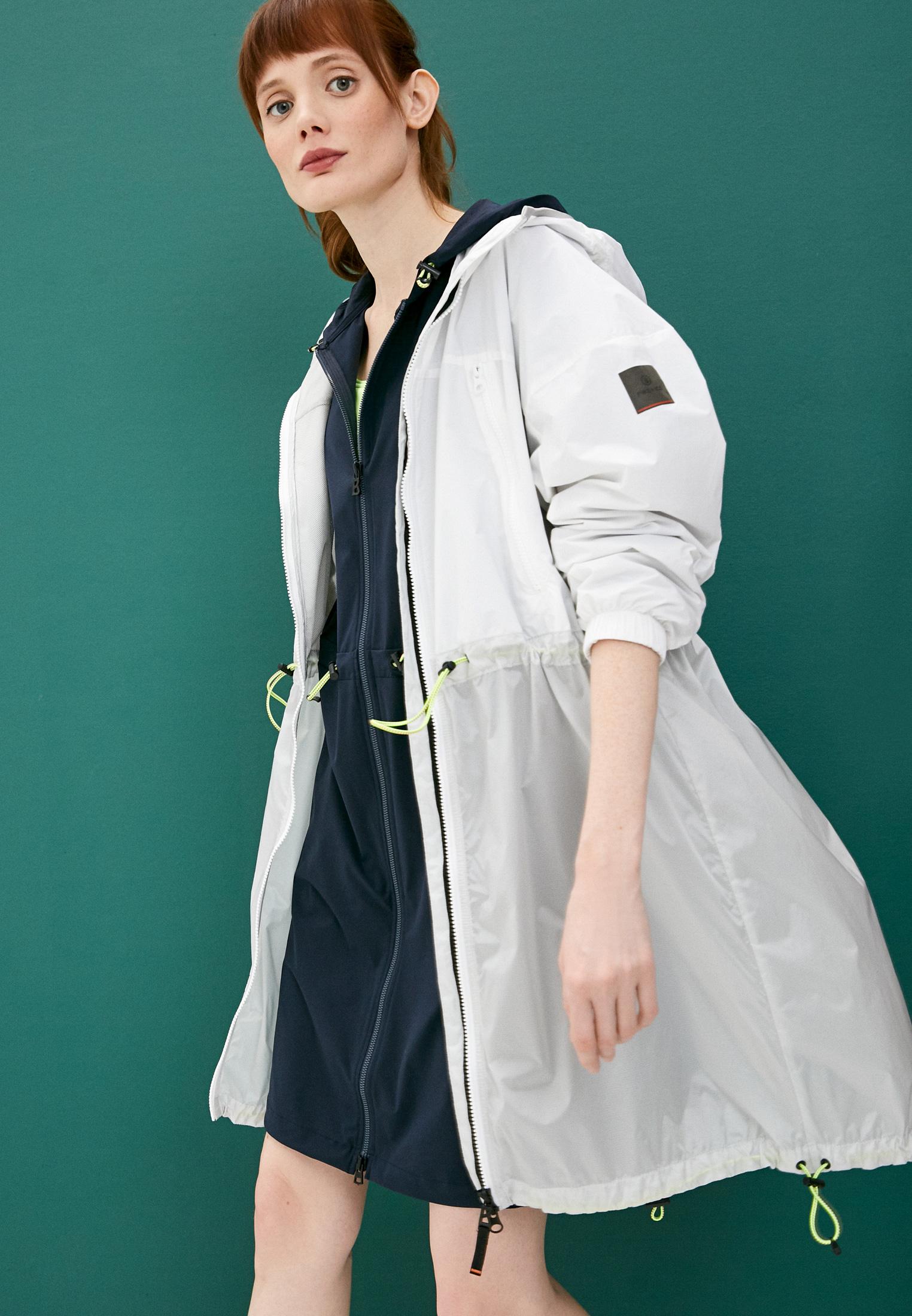 Платье Bogner Fire+Ice 64502984: изображение 2