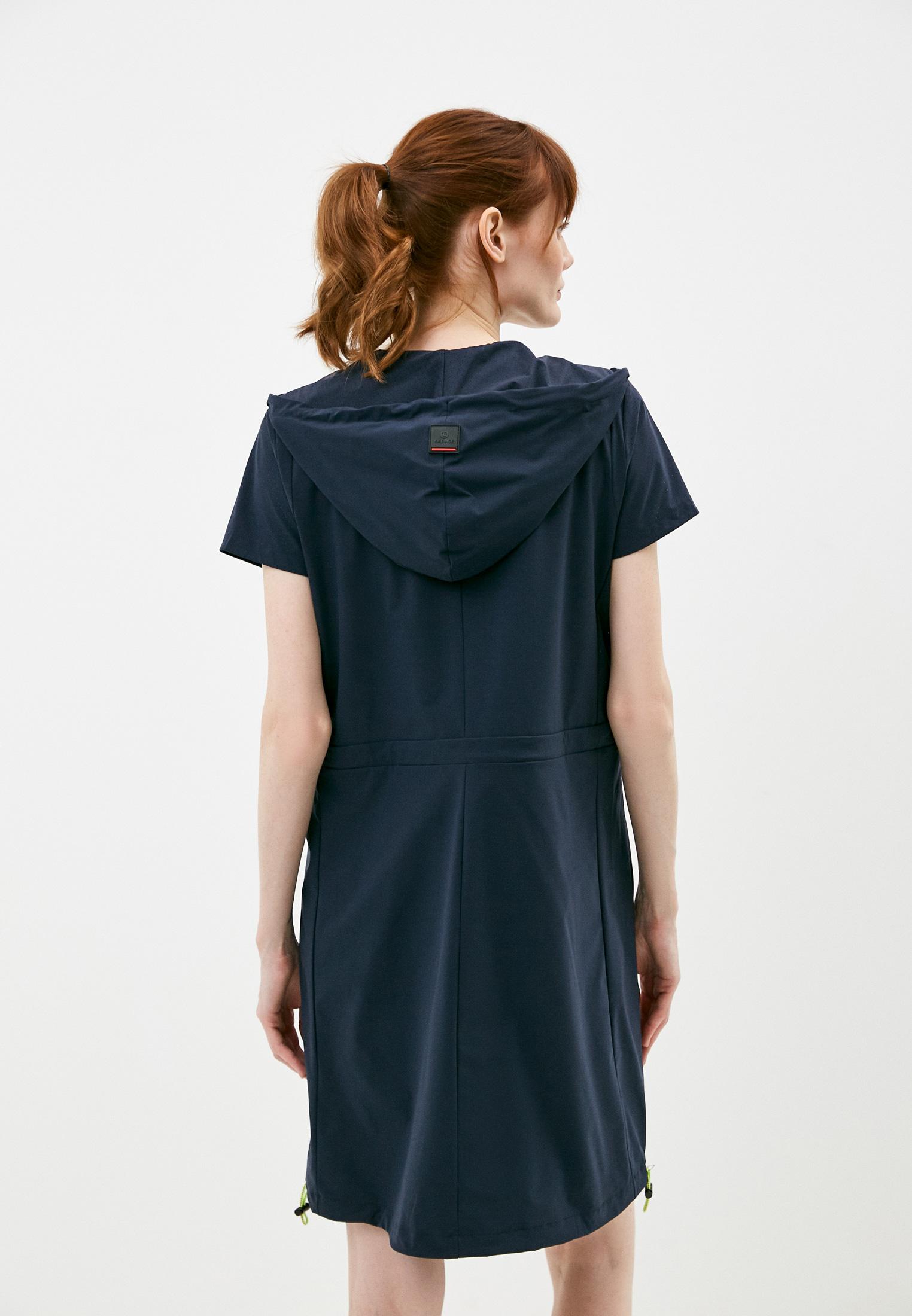 Платье Bogner Fire+Ice 64502984: изображение 4