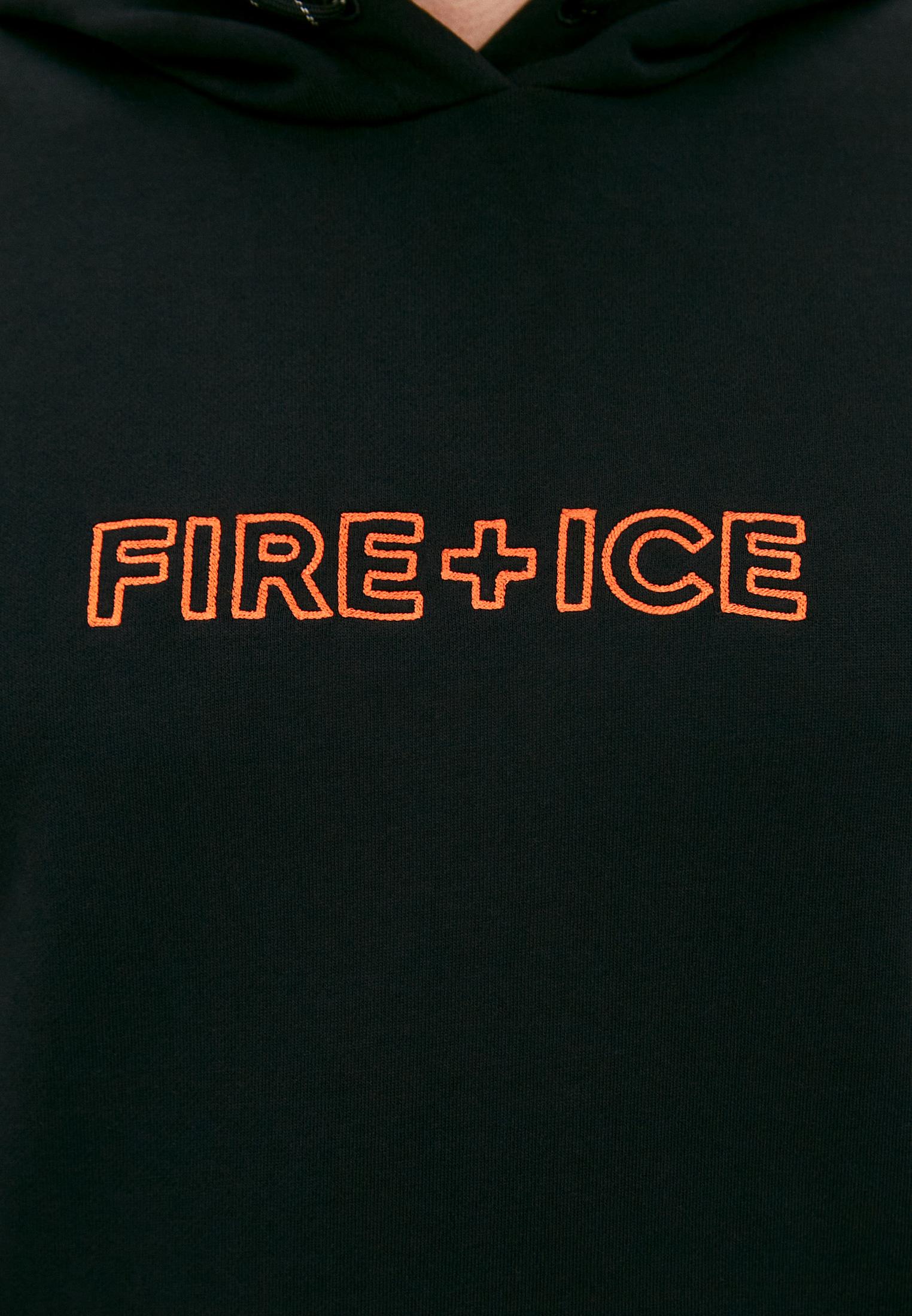 Мужские худи Bogner Fire+Ice 84193721: изображение 5