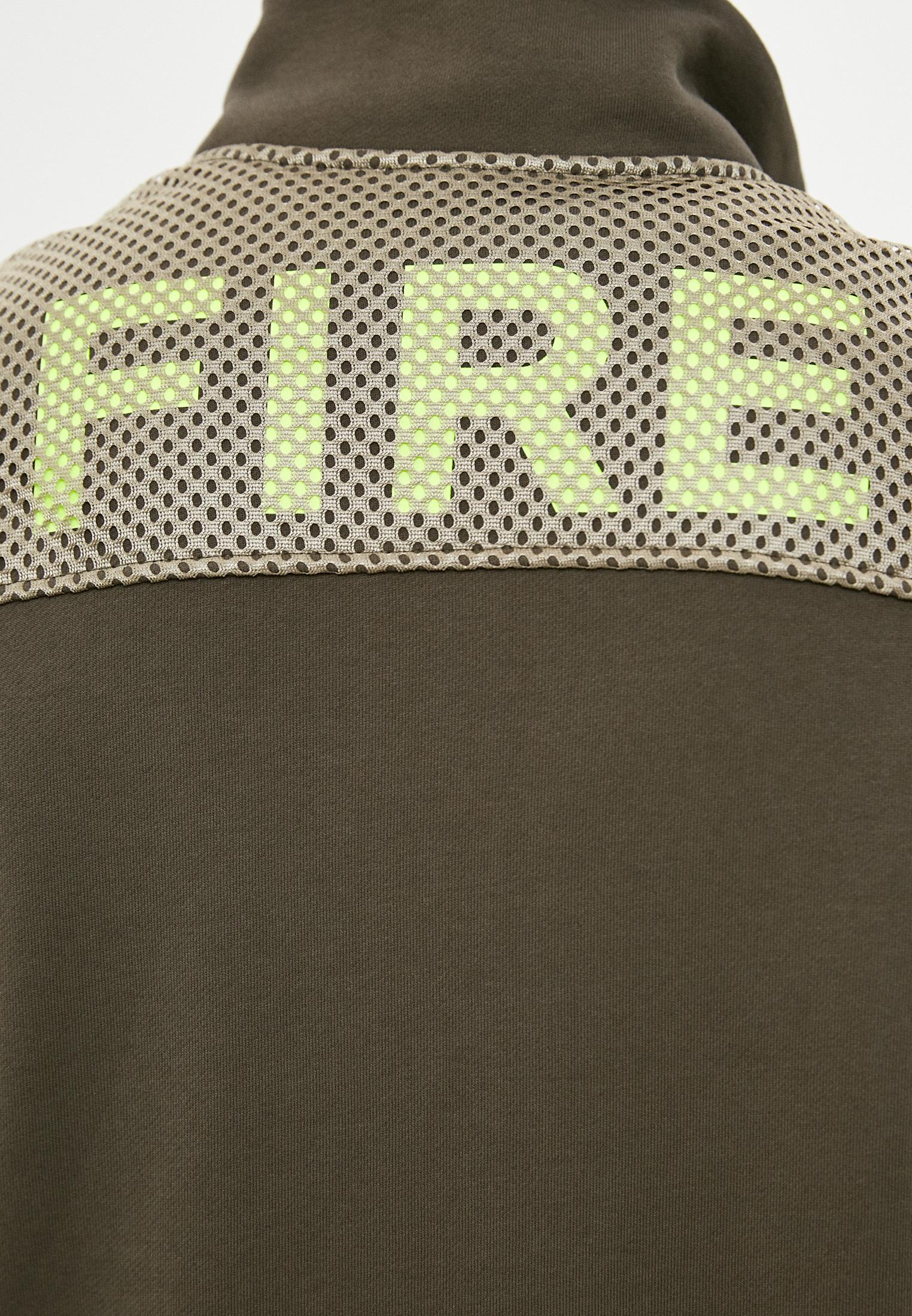 Олимпийка Bogner Fire+Ice 84303721: изображение 6
