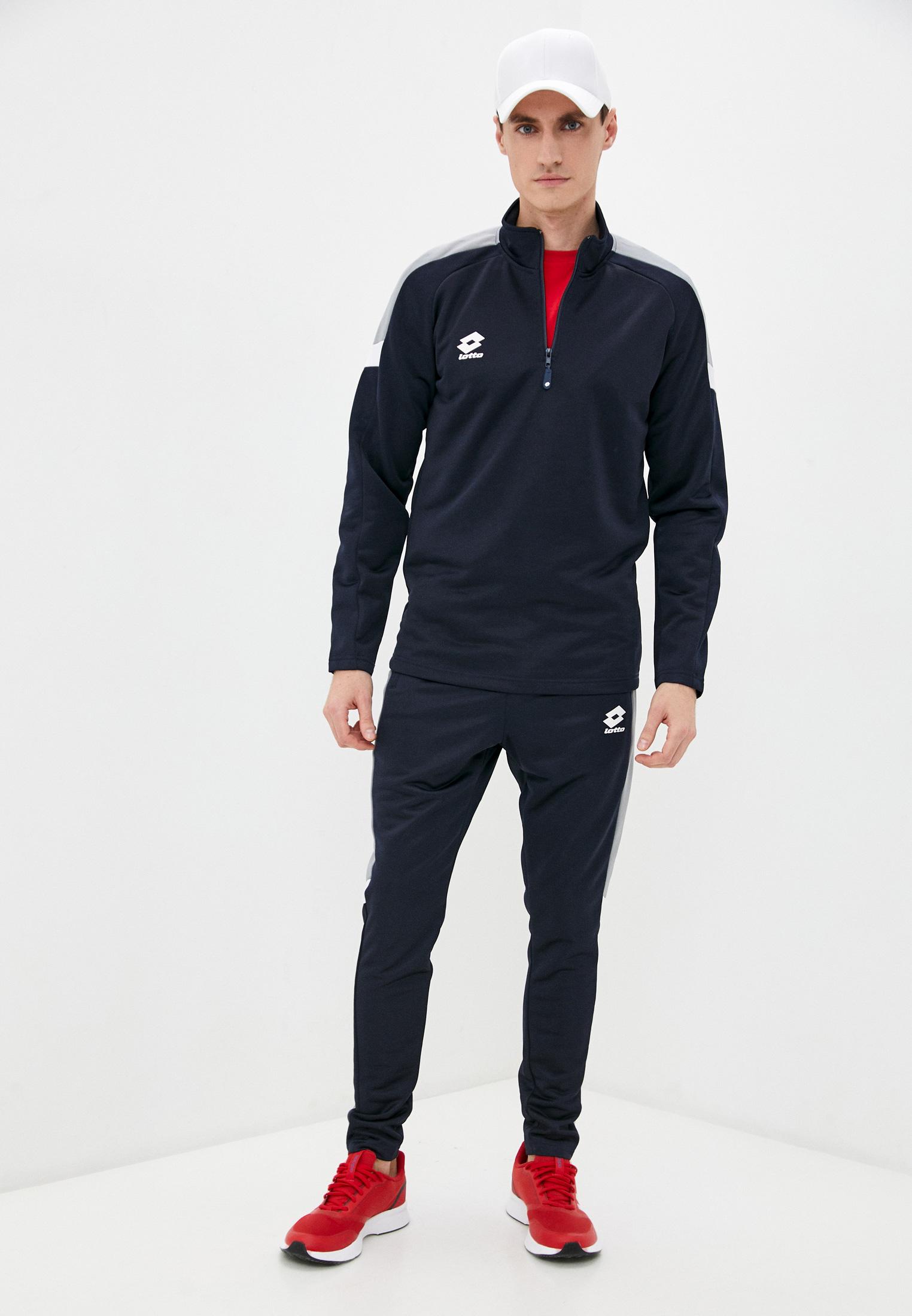 Спортивный костюм Lotto 352320