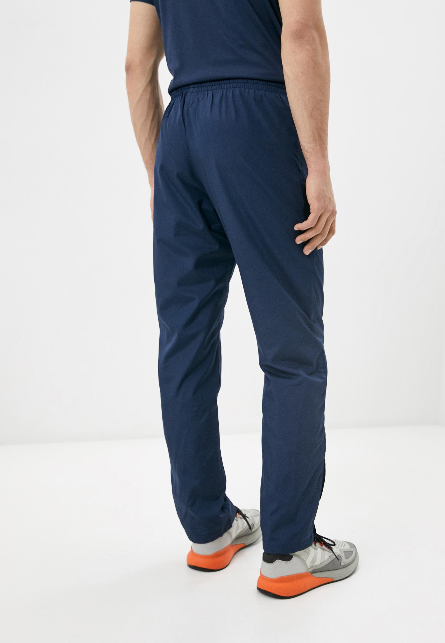 Мужские брюки Lotto 551220