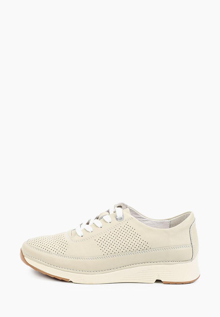 Женские ботинки La Grandezza F9538-A13M