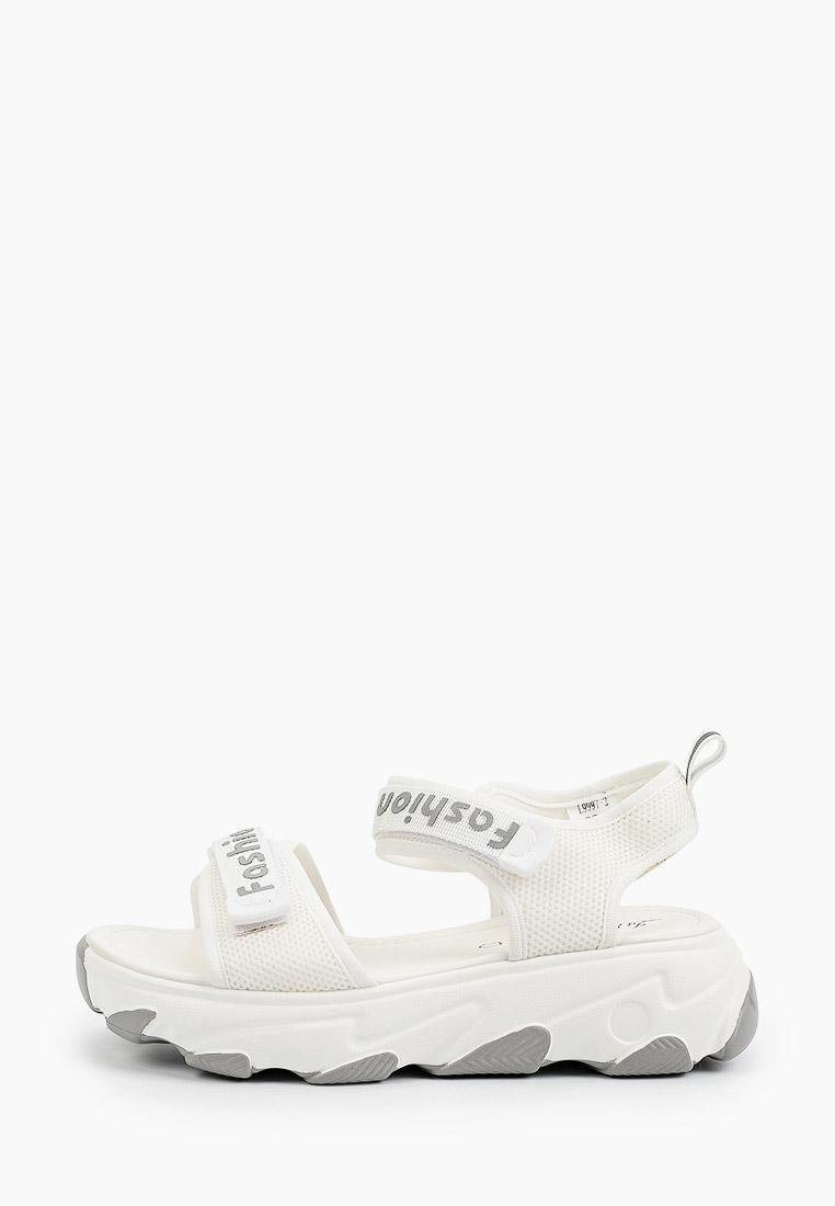 Женские сандалии La Grandezza L9997-2