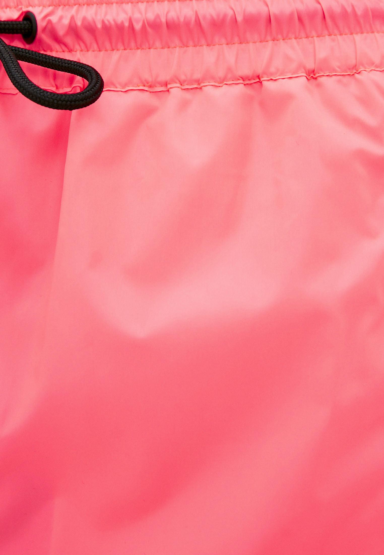 Женские повседневные шорты MSGM 3045MDB02 217122: изображение 10