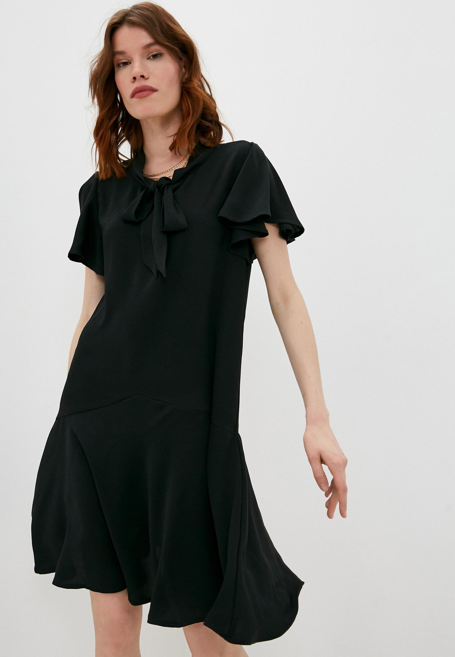 Повседневное платье Harmont&Blaine A0FD89053093