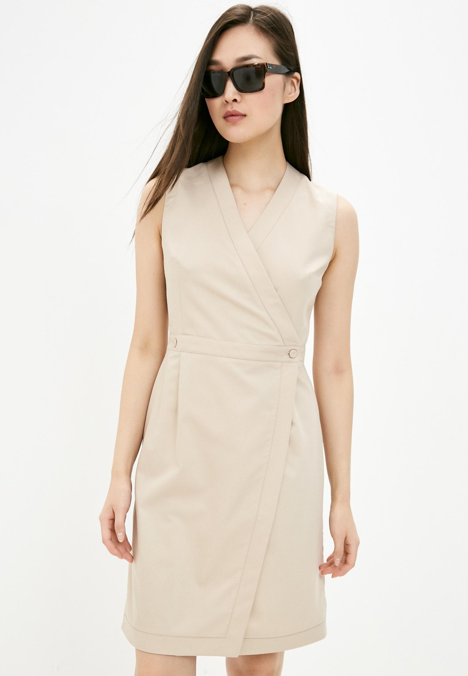 Платье Harmont&Blaine A0FD94053092