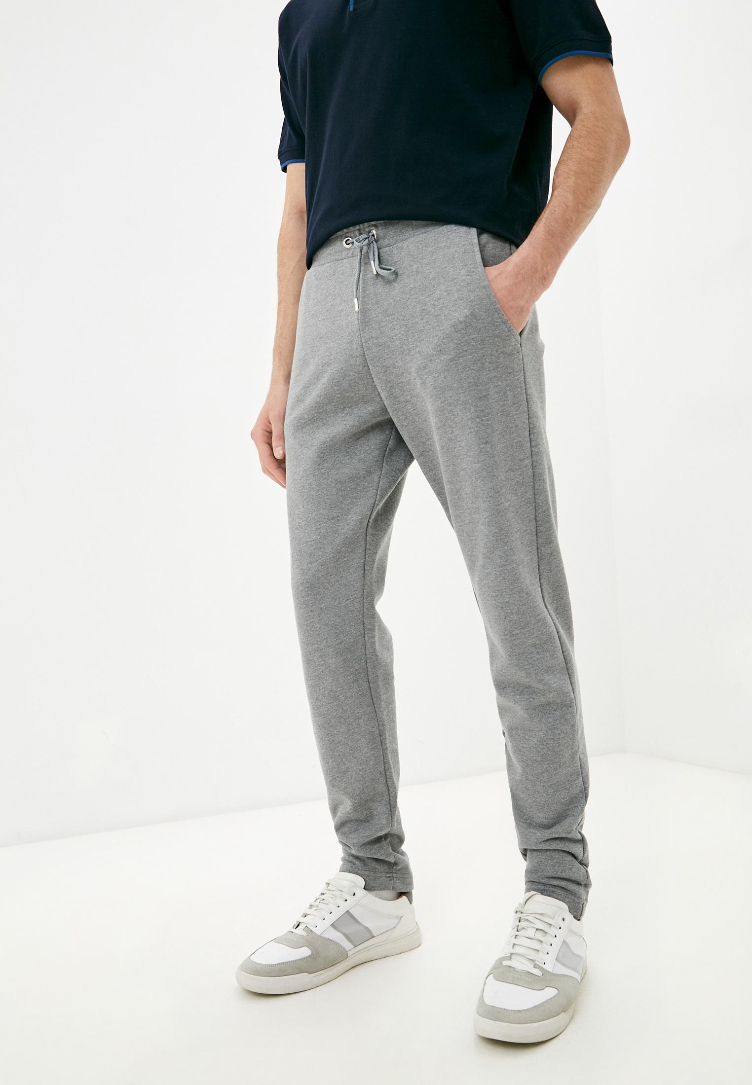 Мужские спортивные брюки Harmont & Blaine Брюки спортивные Harmont & Blaine