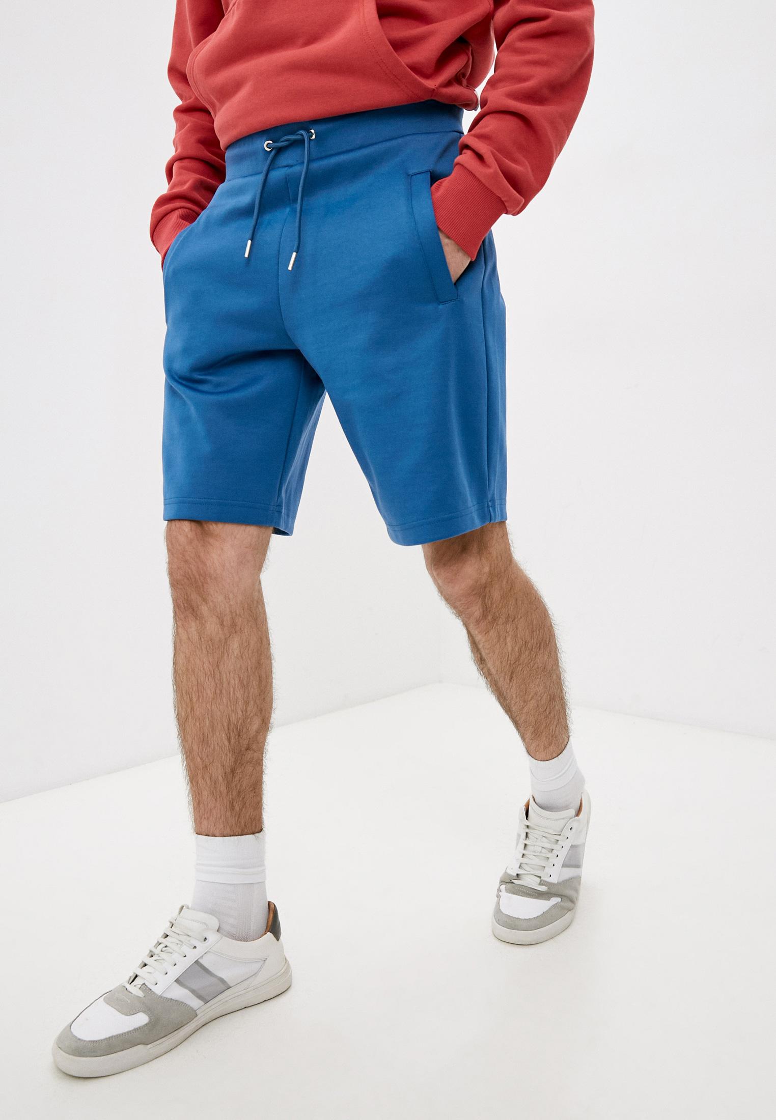 Мужские повседневные шорты Harmont&Blaine FRF009021081