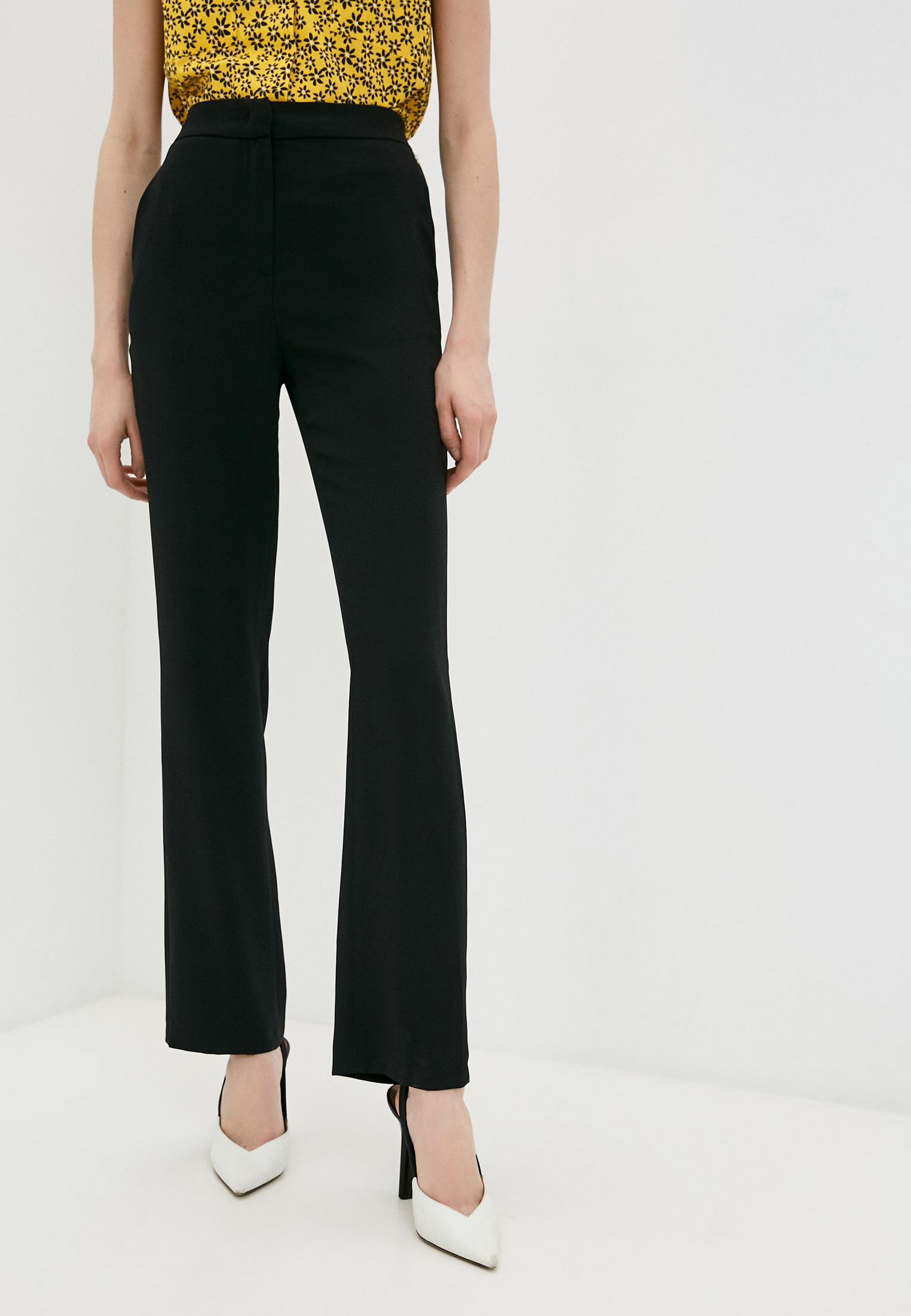 Женские классические брюки Harmont&Blaine W0FD60053093