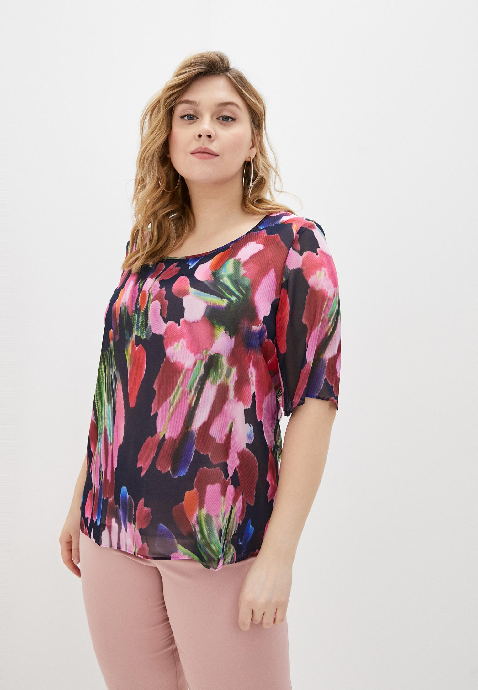 Блуза Persona by Marina Rinaldi 1111451
