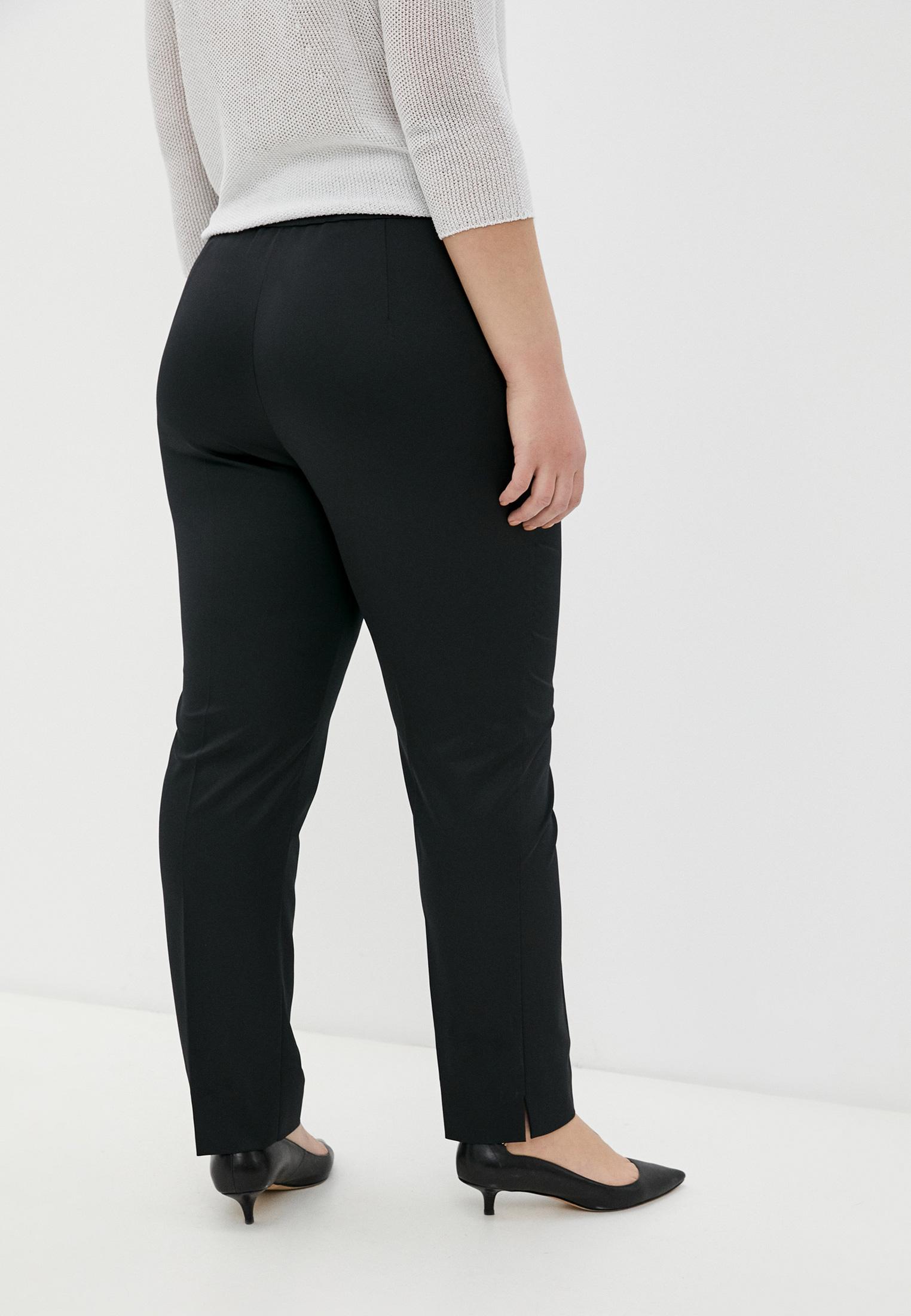Женские классические брюки Persona by Marina Rinaldi 1131301: изображение 4