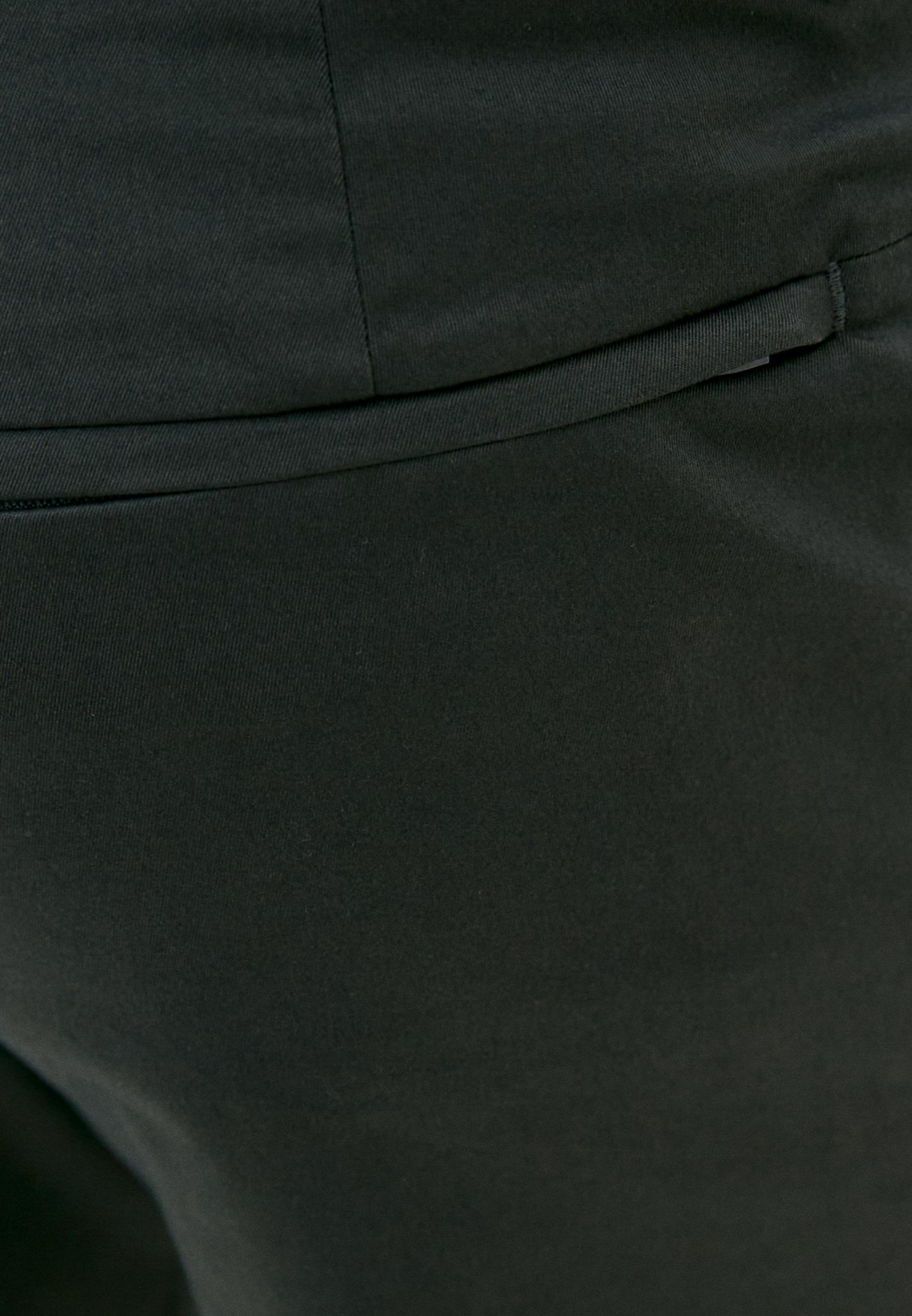Мужские повседневные шорты Banana Republic (Банана Репаблик) 266619: изображение 4