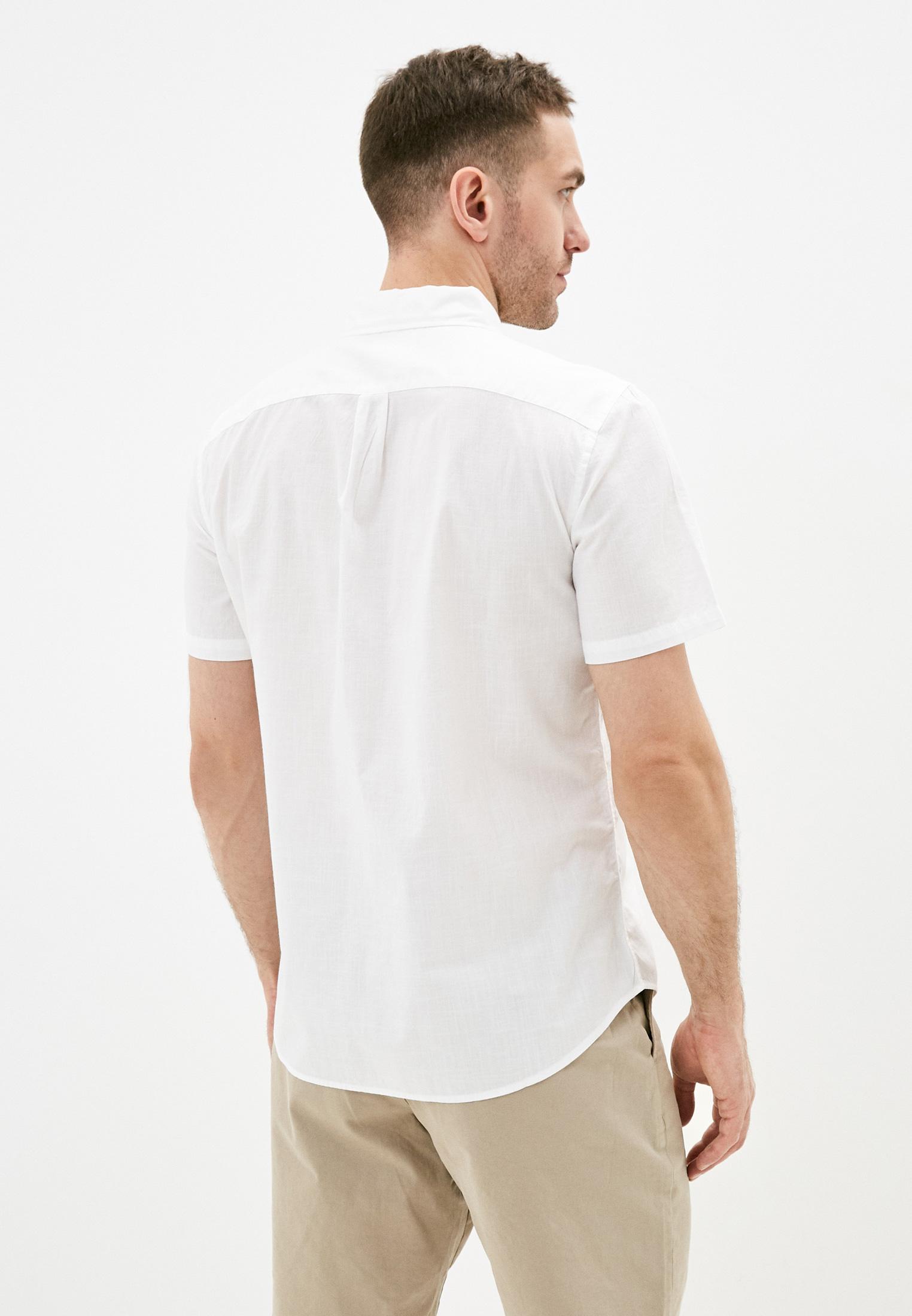 Рубашка с длинным рукавом Gap 582905: изображение 3